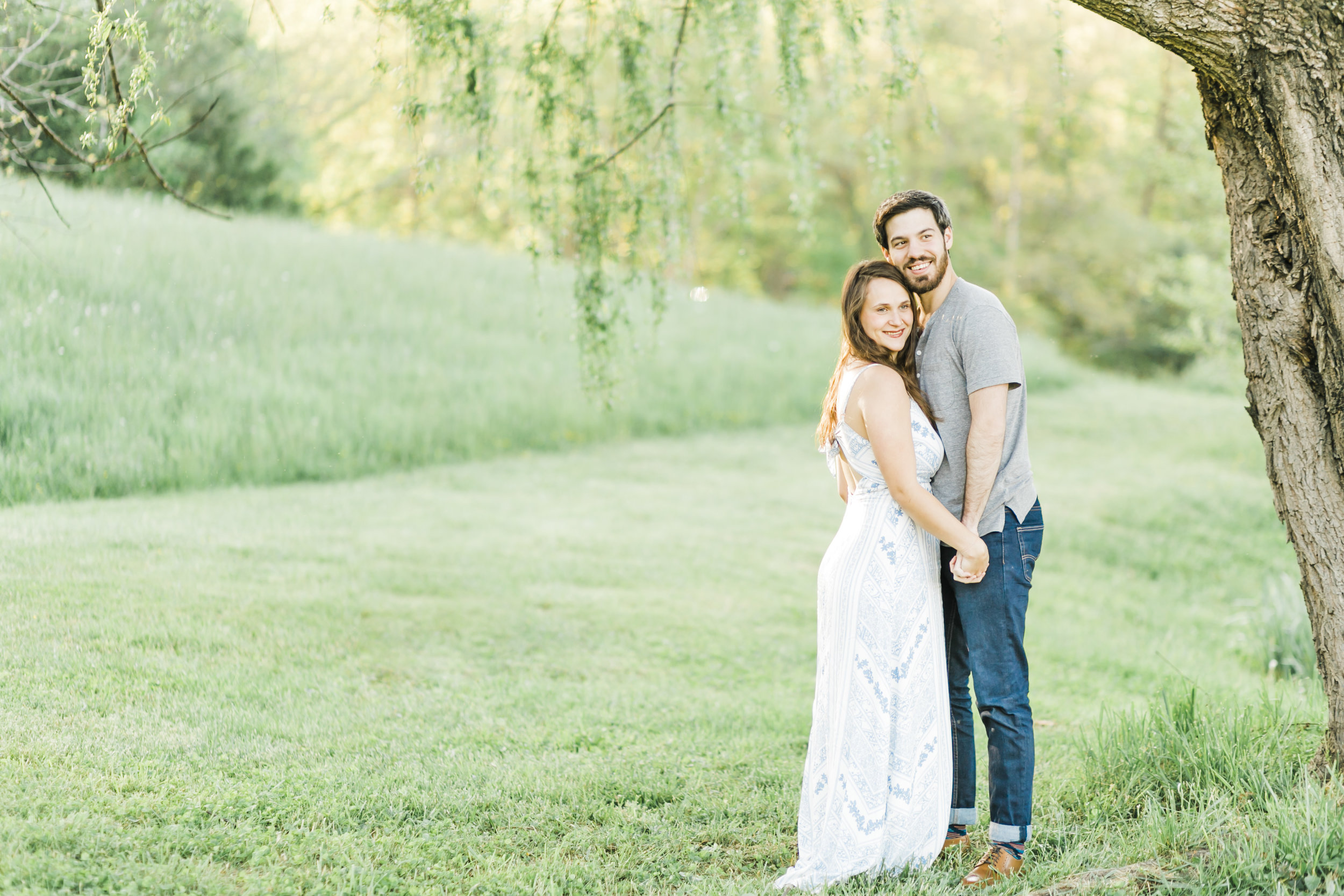 Chelsea&AndrewEngagement018.jpg