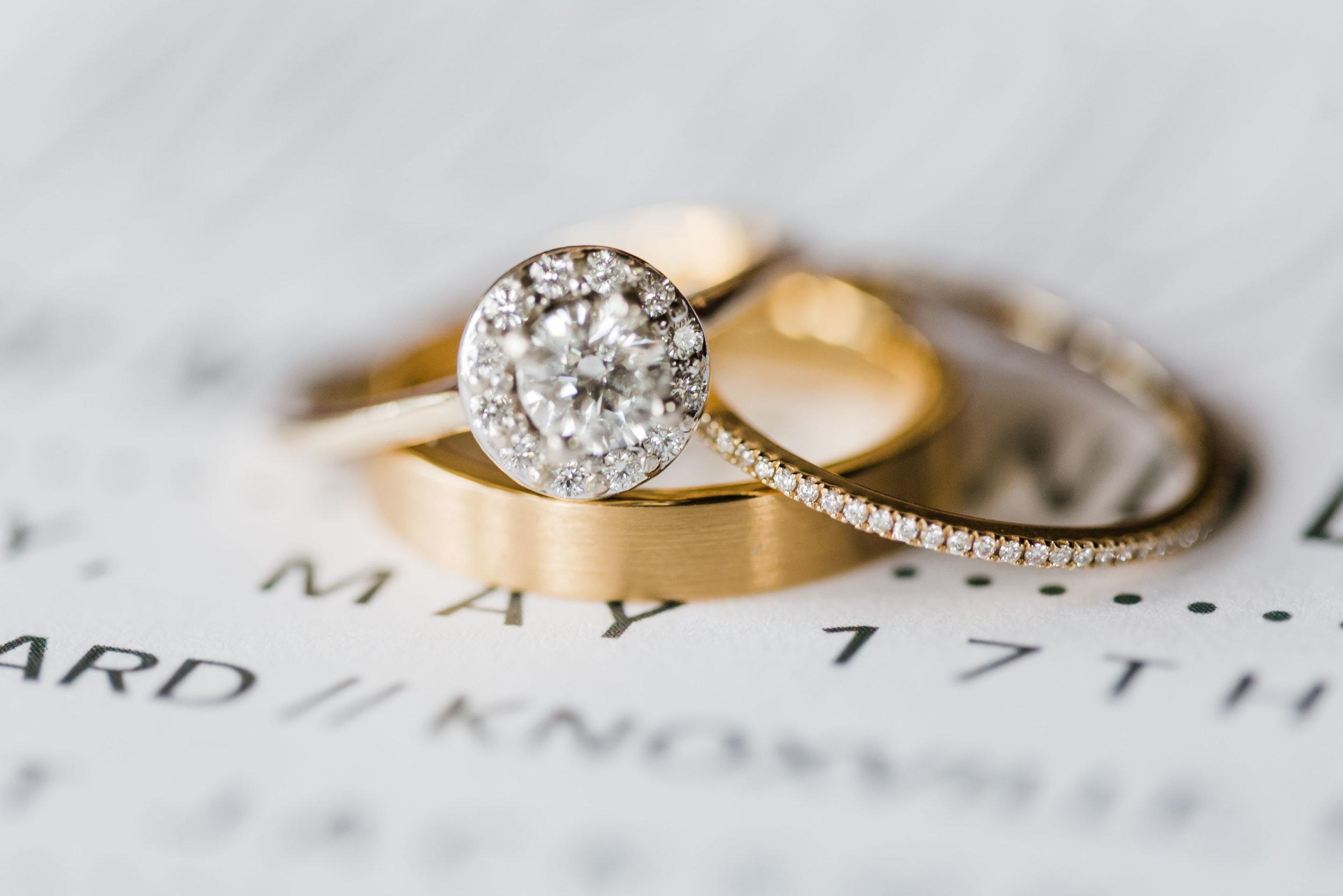 Blog Knoxville Wedding Photographers Winx Photo