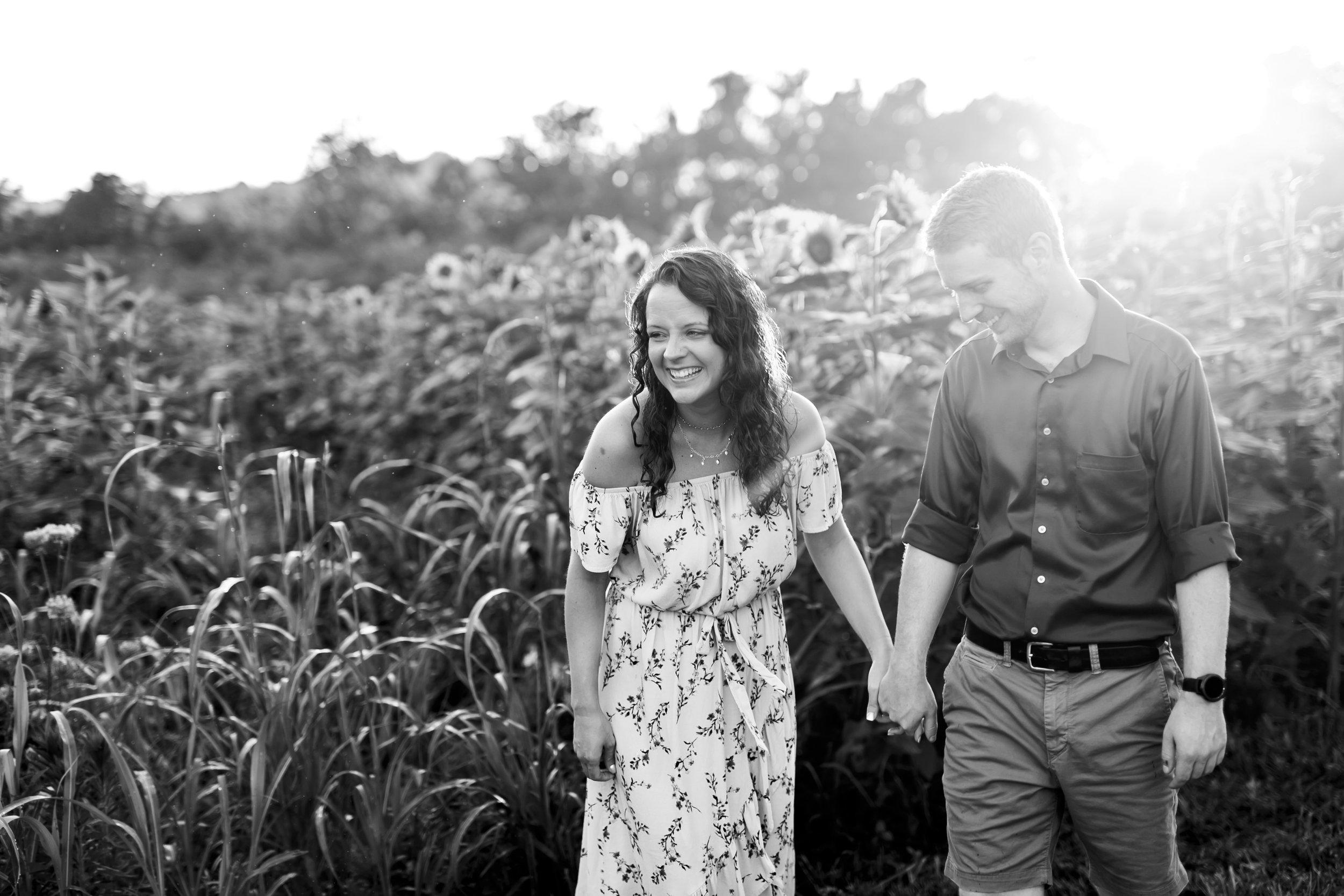 Nick&Beth201907020133.jpg