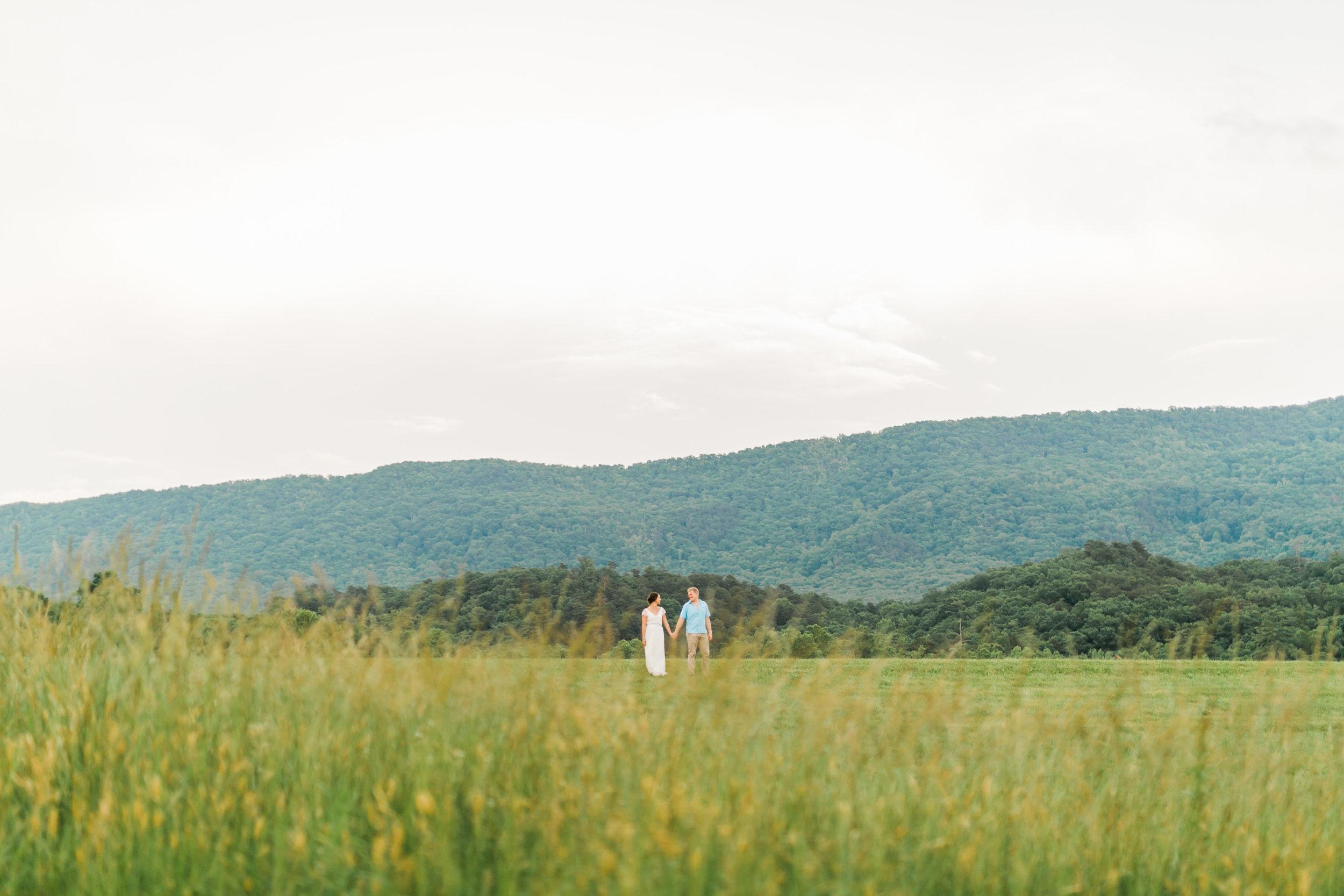 great smoky mountain wedding venue knoxville photographer Winx photo