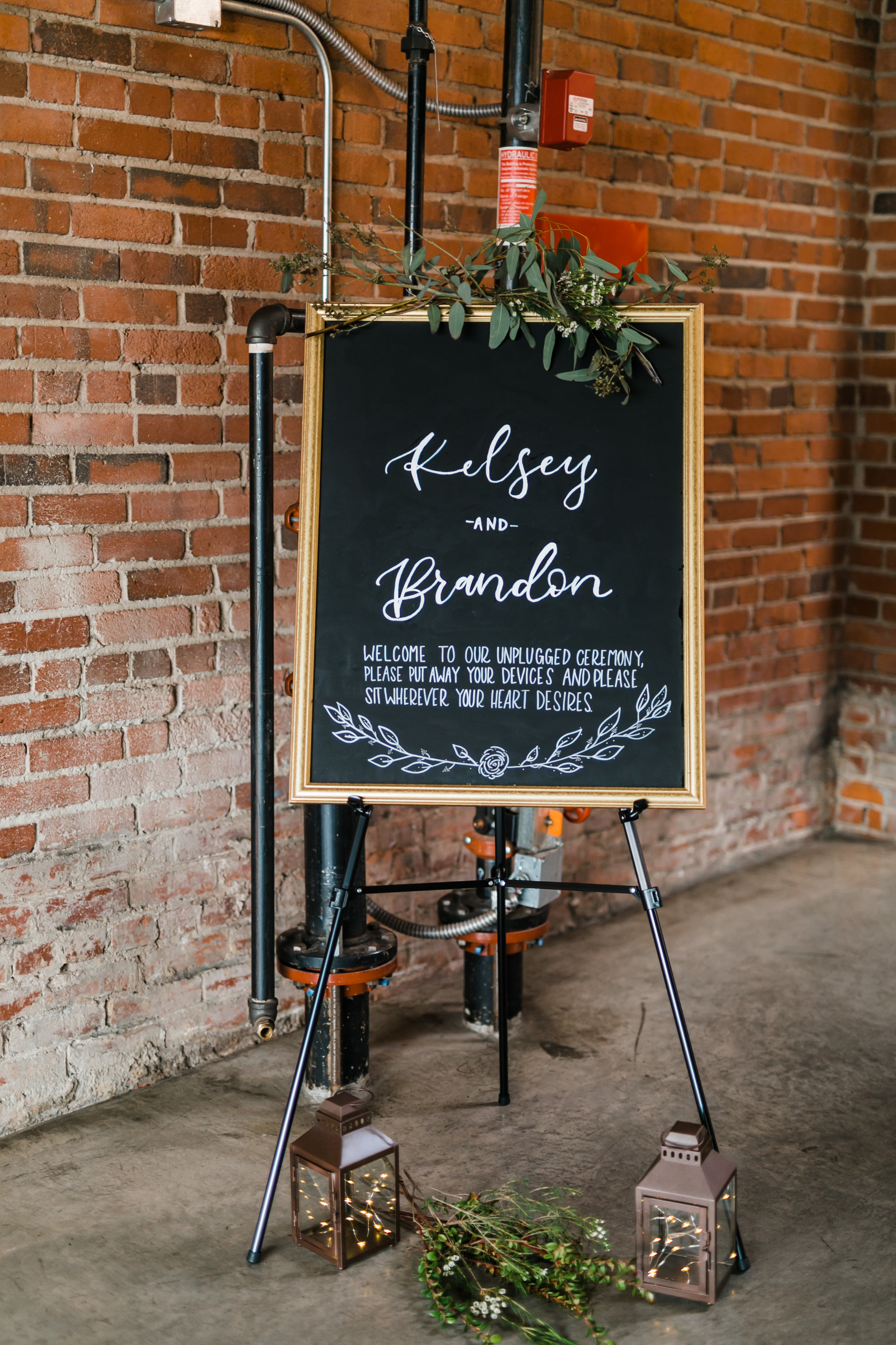Kelsey&BrandonMarried060120190687.jpg