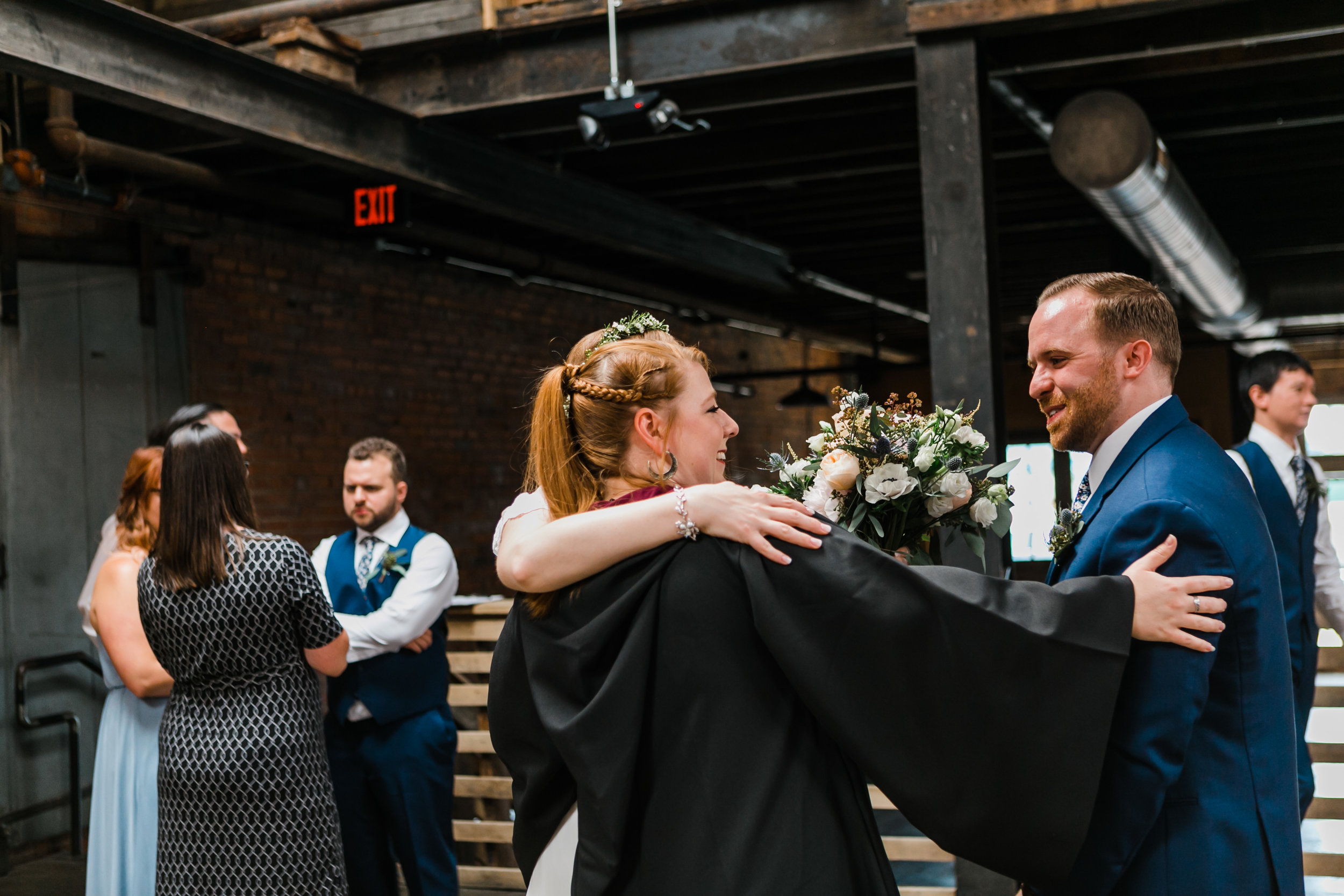 Kelsey&BrandonMarried060120190857.jpg