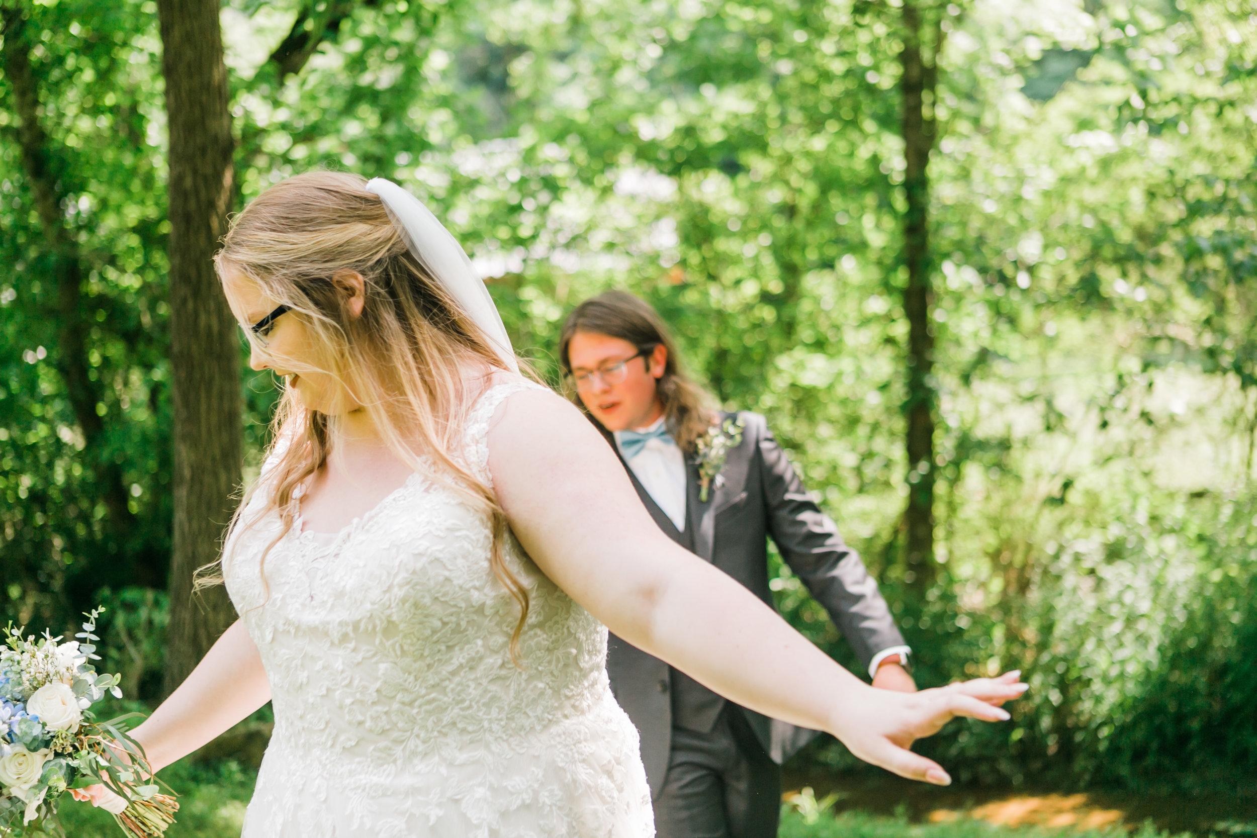 Sarah&NathanMarried061520190140.jpg