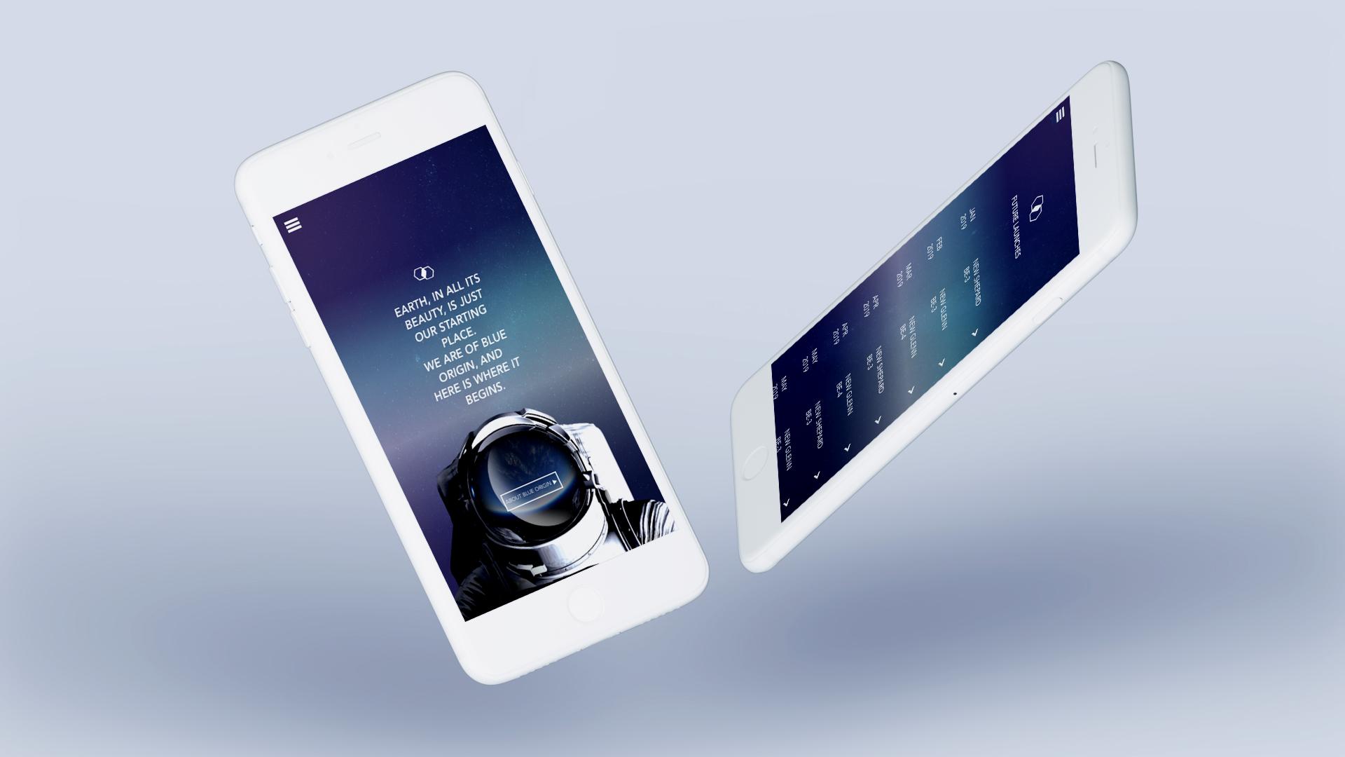 iPhone copy.jpg