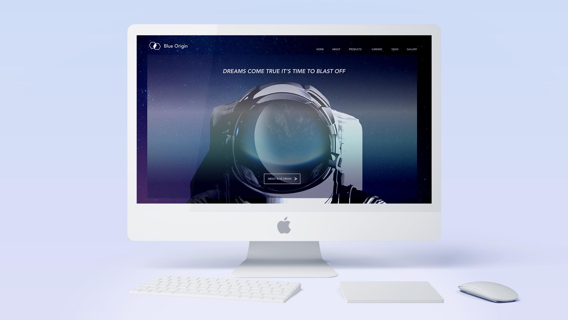 iMac copy.jpg