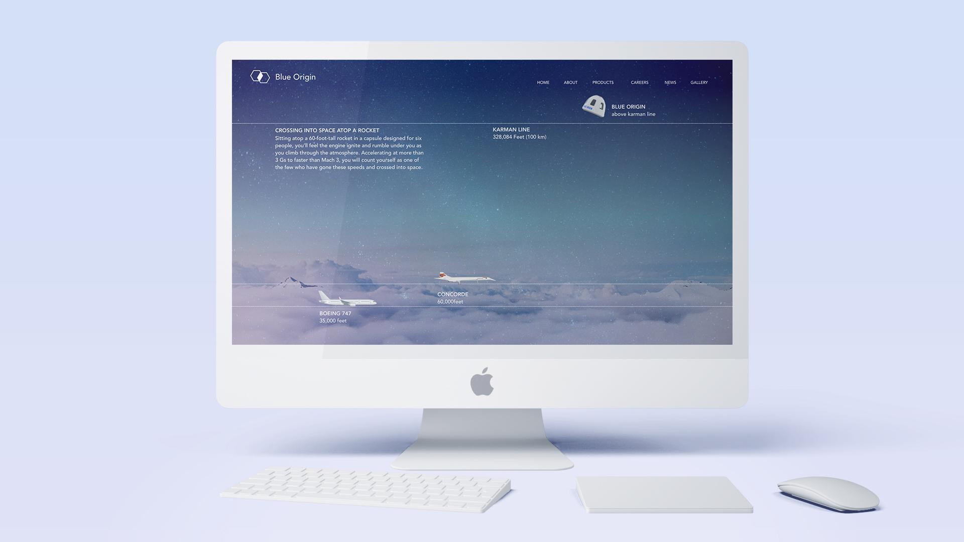 iMac cop333y2.jpg