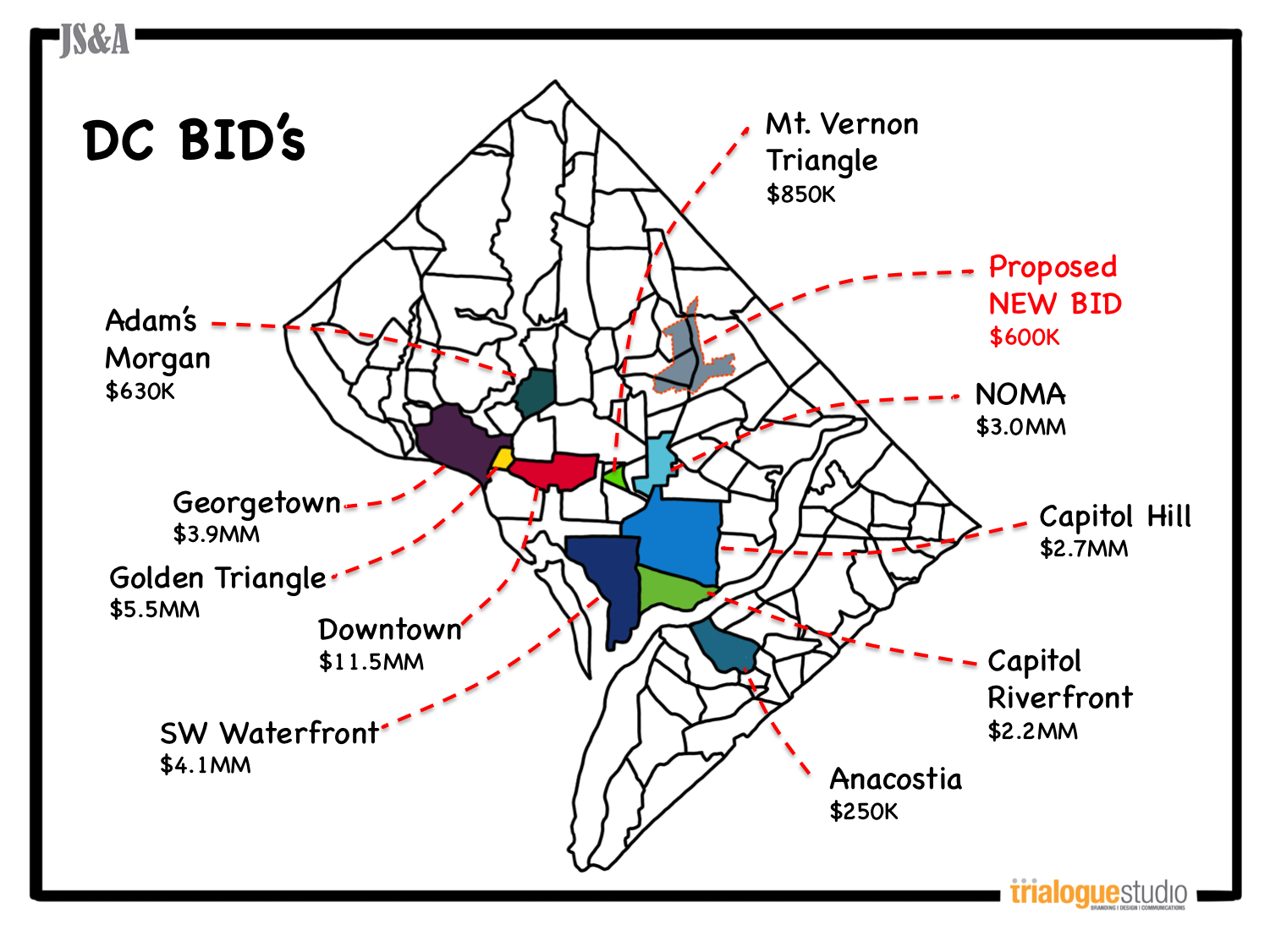 DC BID map.png