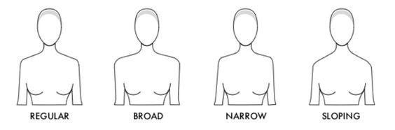 Shoulder stylist.jpg