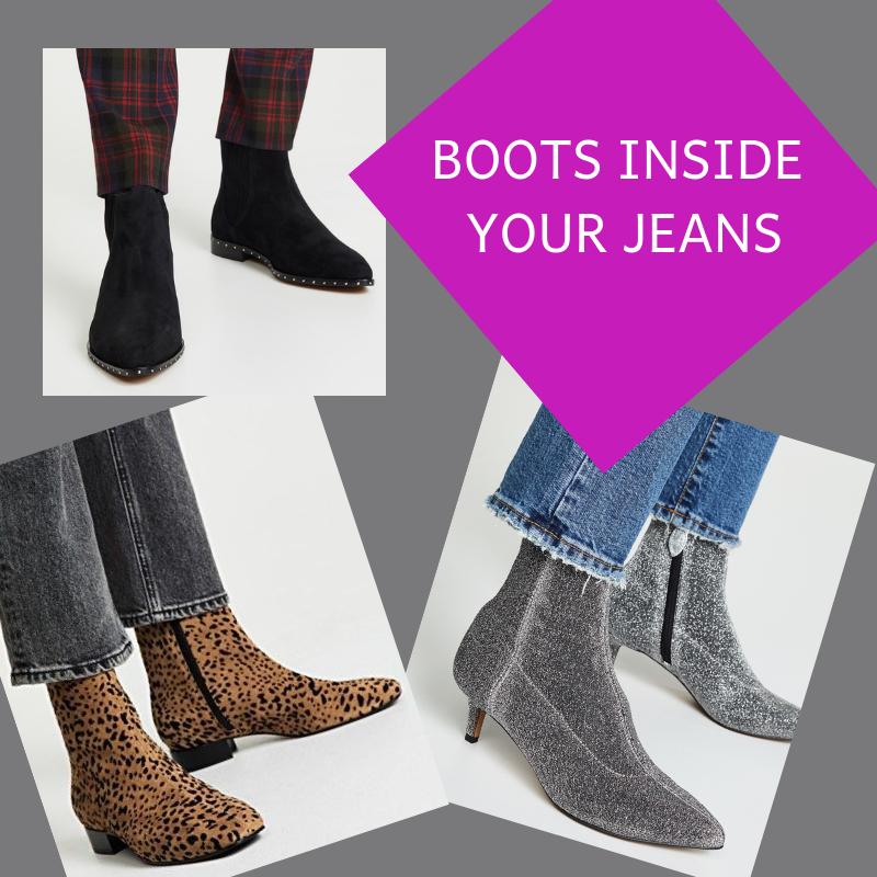 boots shopping long island