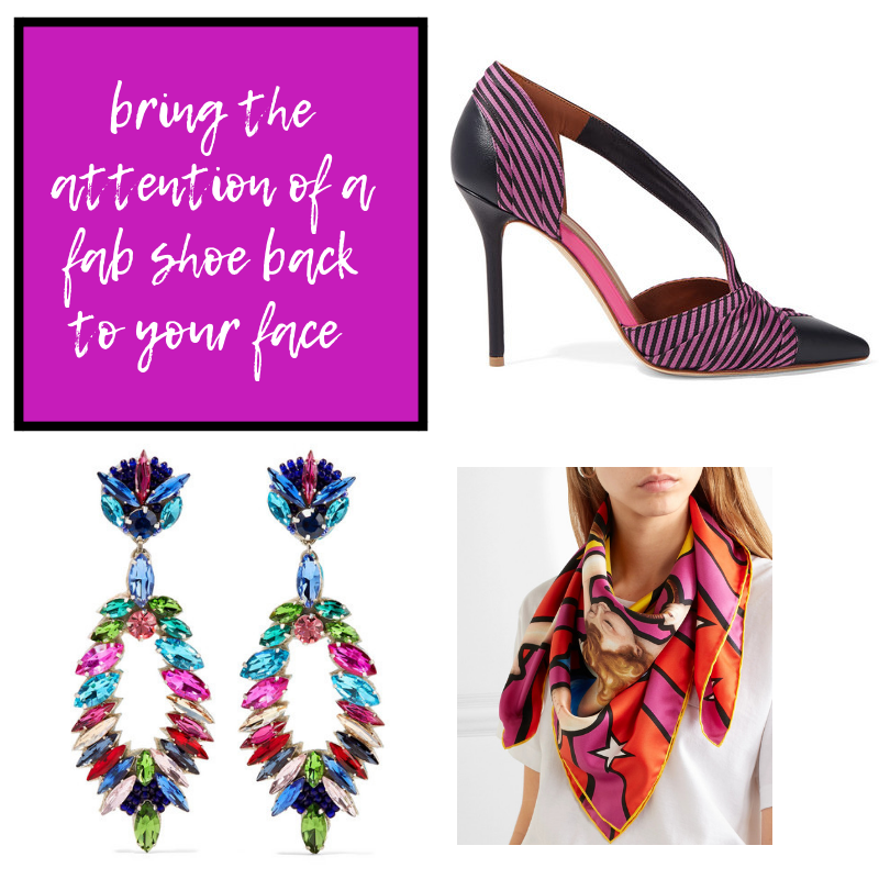 bring the attention of a fab shoe back to your face.png