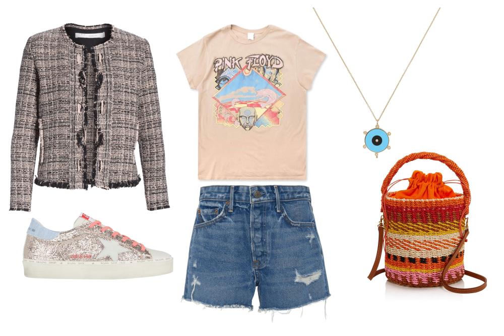 wardrobe stylist image