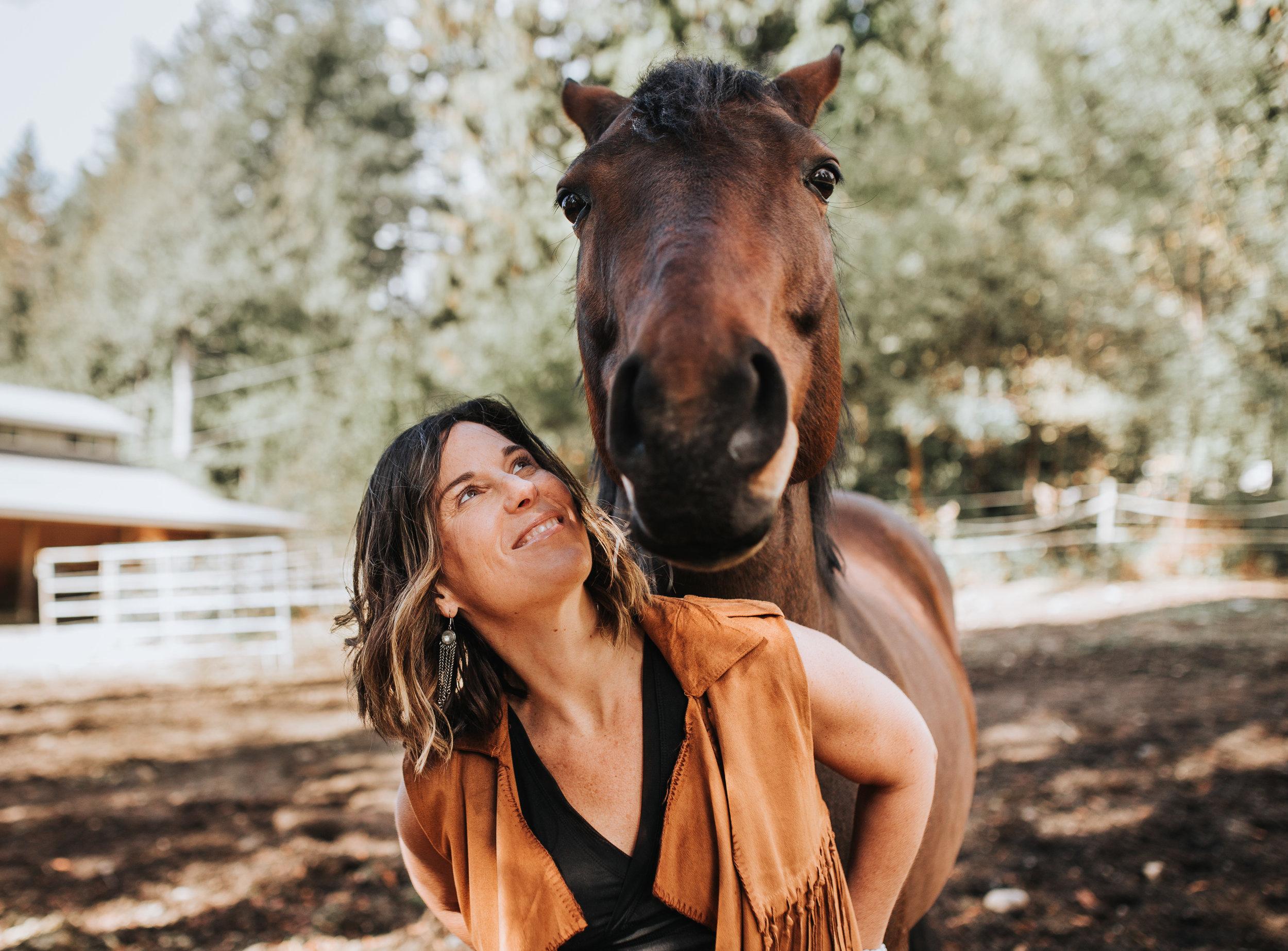 conscious-cowgirl-horse-sunshine-coast.jpg