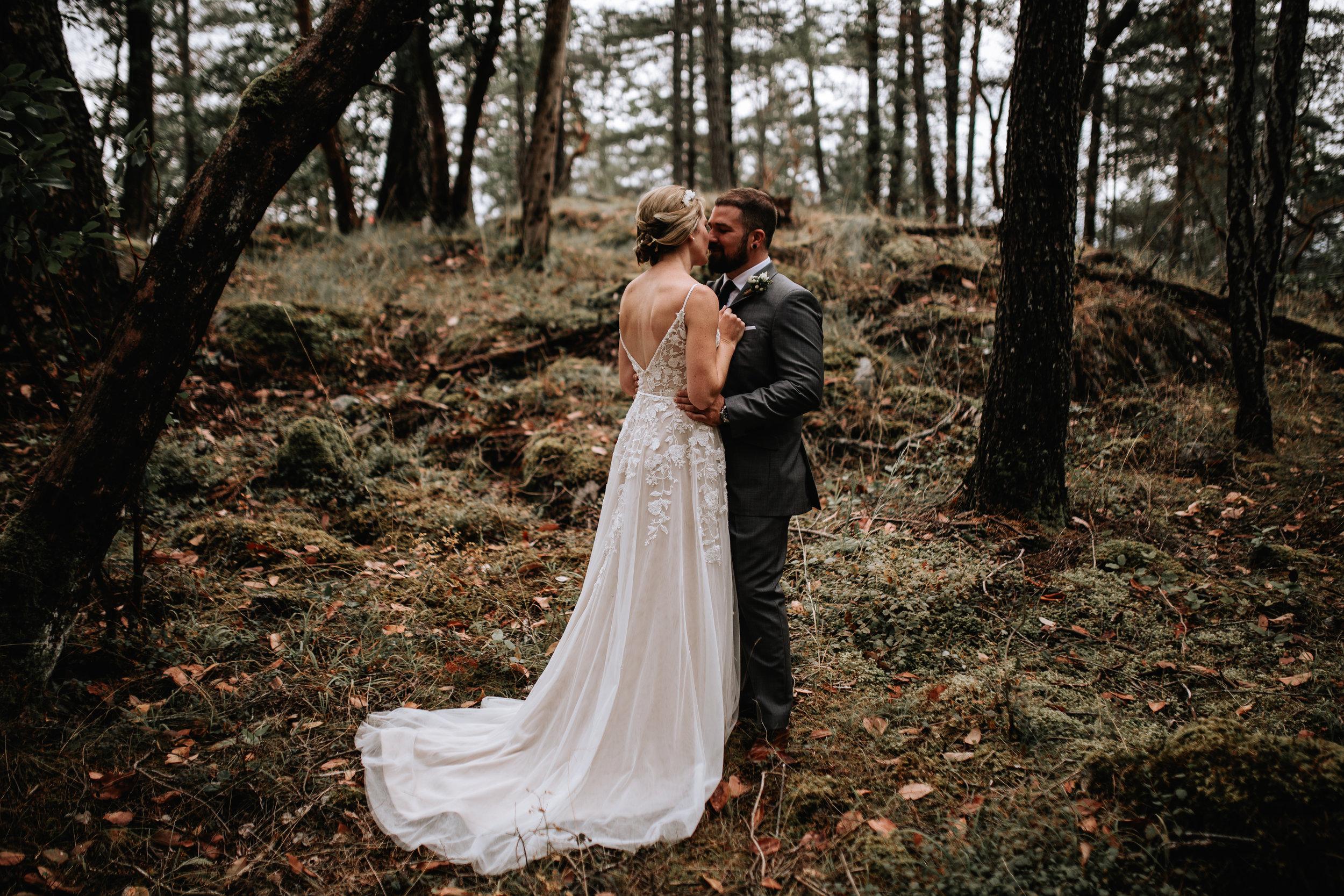 Erin&Chris-PaulineHoldenPhotography (100 of 515).jpg