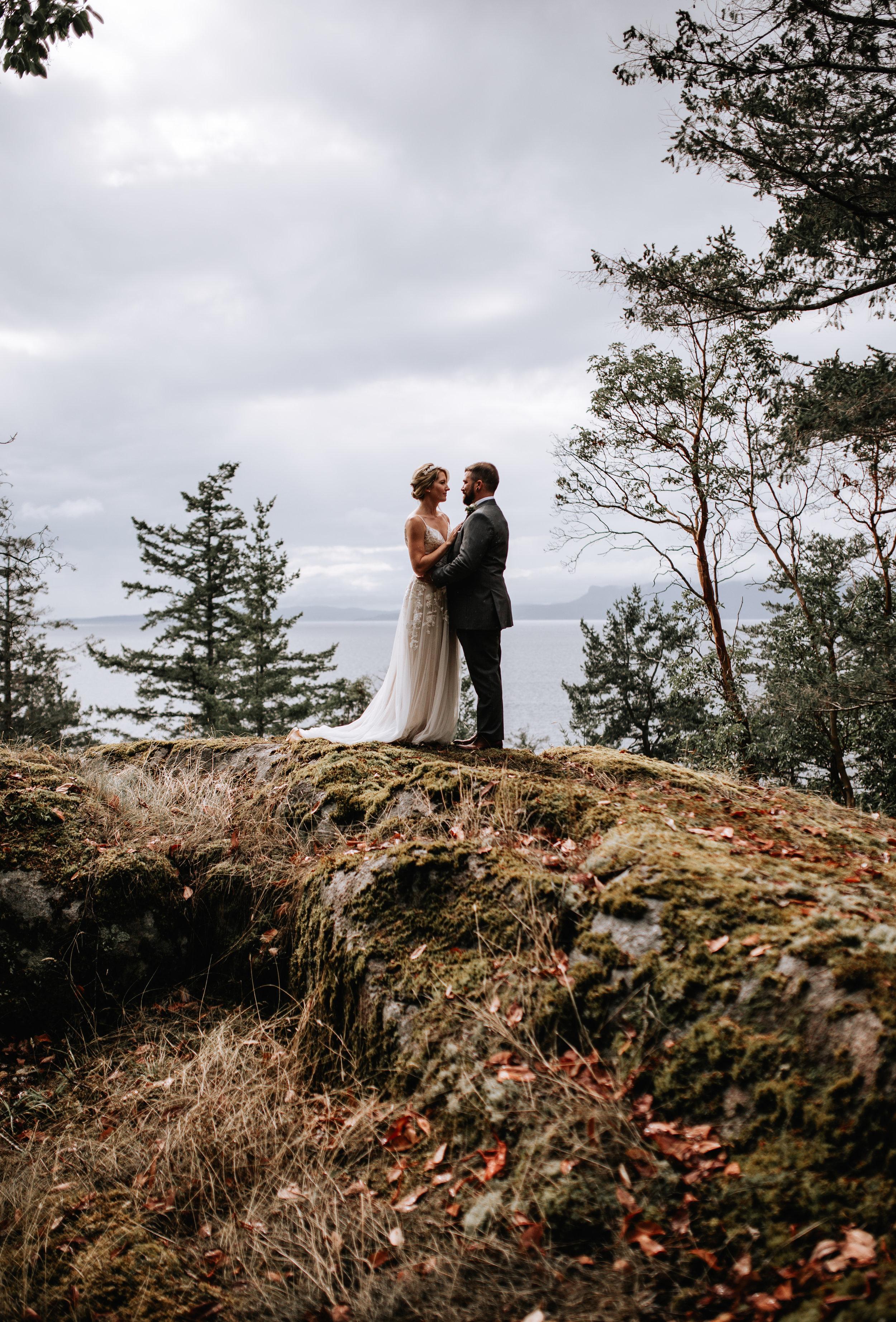 Erin&Chris-PaulineHoldenPhotography (120 of 515).jpg