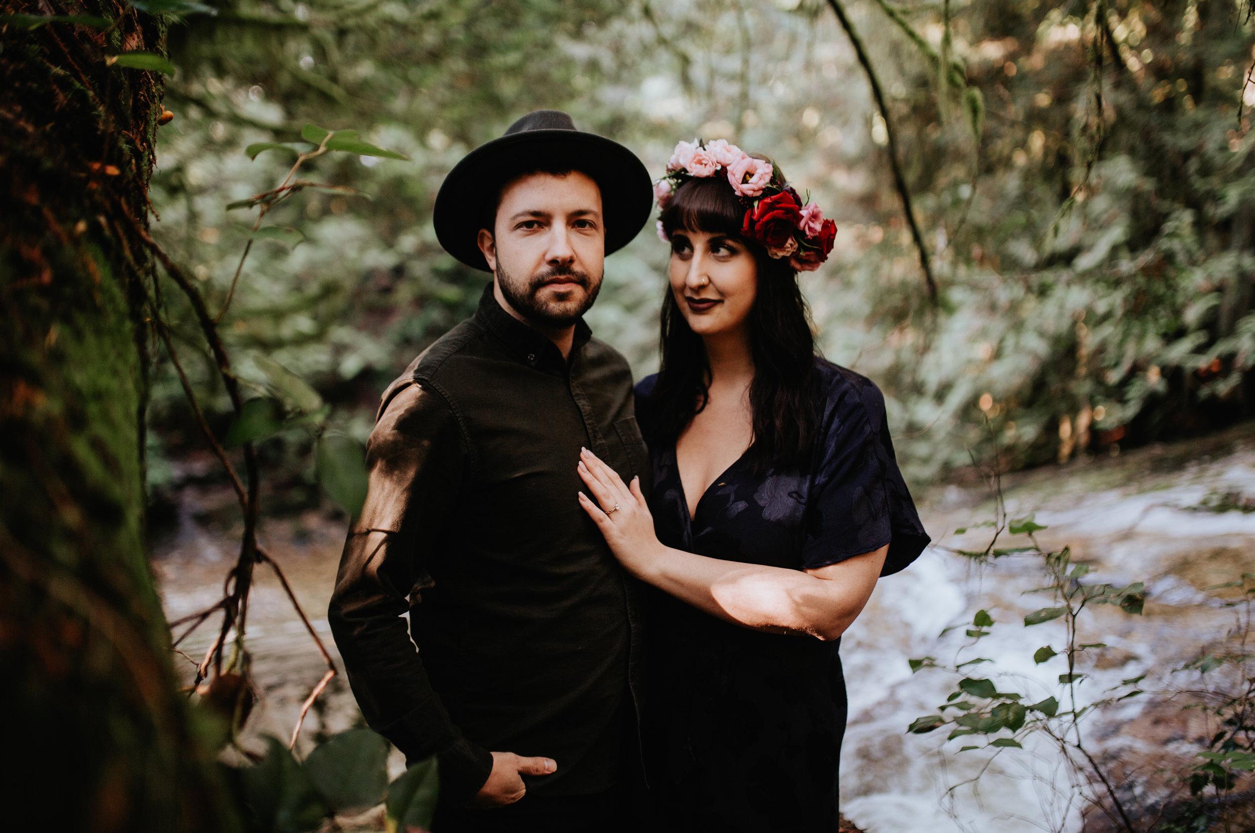 Megan&Michael-PaulineHoldenPhotography-3546.jpg
