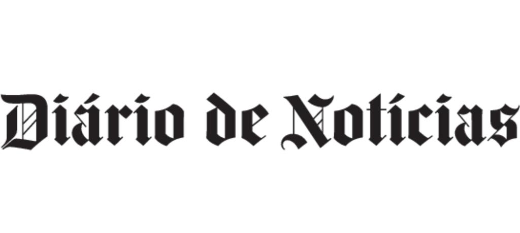 DiariodeNoticias.png