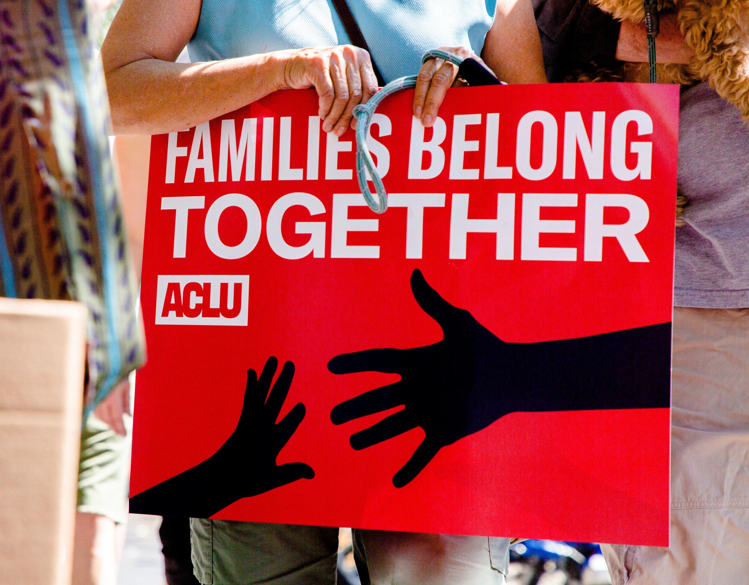6.30.18_FamiliesBelongTogether_NYCLU-4.jpg