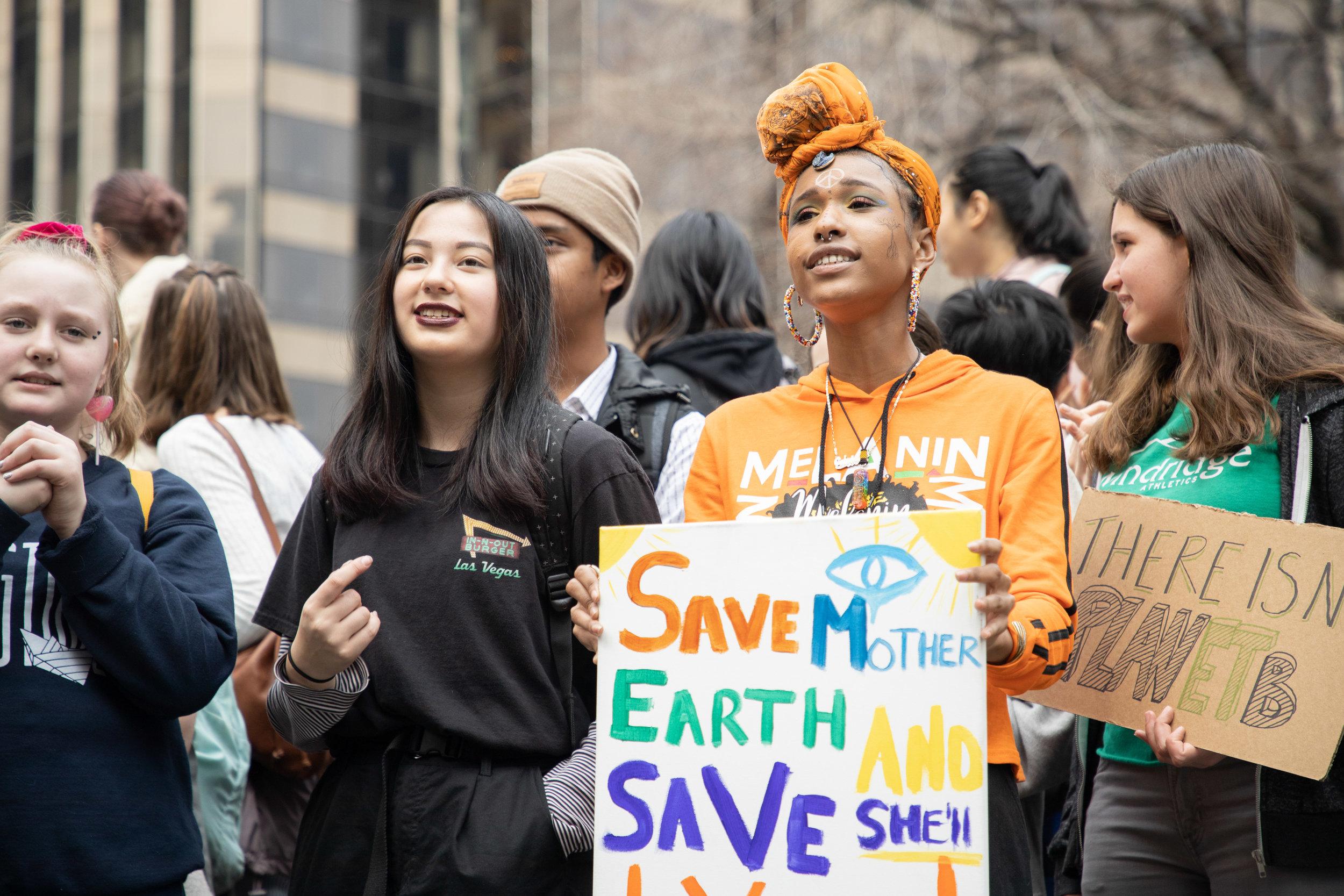 3.15.19_YouthClimateStrike_NYC_ColumbusCircle-2.jpg