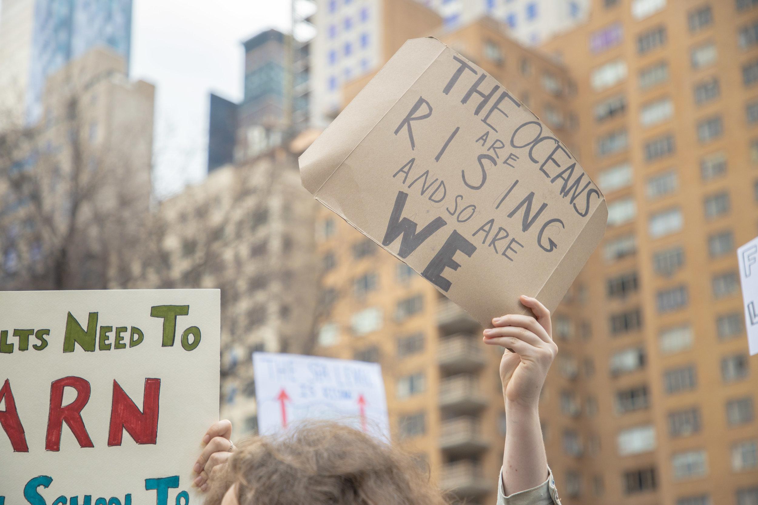 3.15.19_YouthClimateStrike_NYC_ColumbusCircle-11.jpg