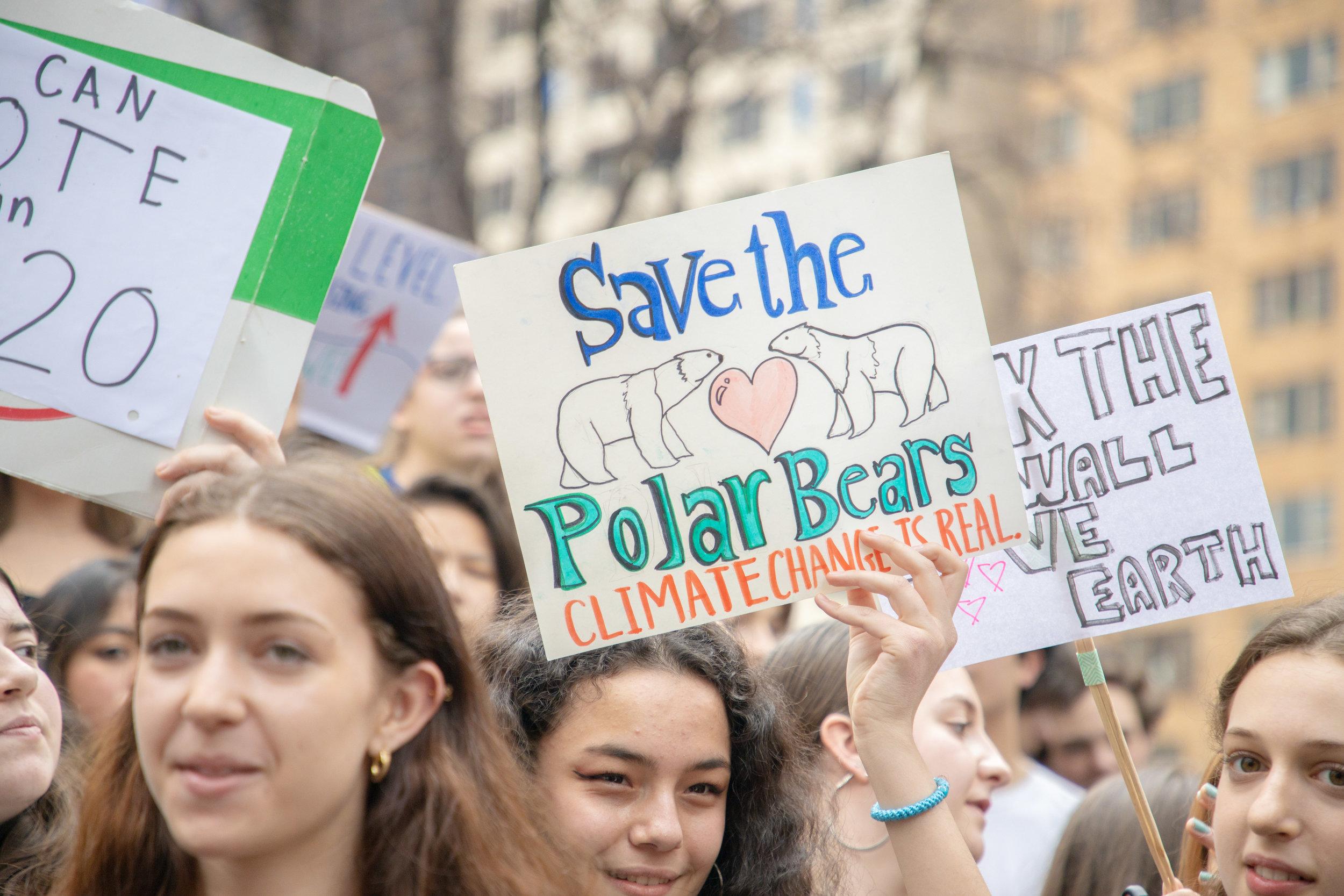 3.15.19_YouthClimateStrike_NYC_ColumbusCircle-12.jpg