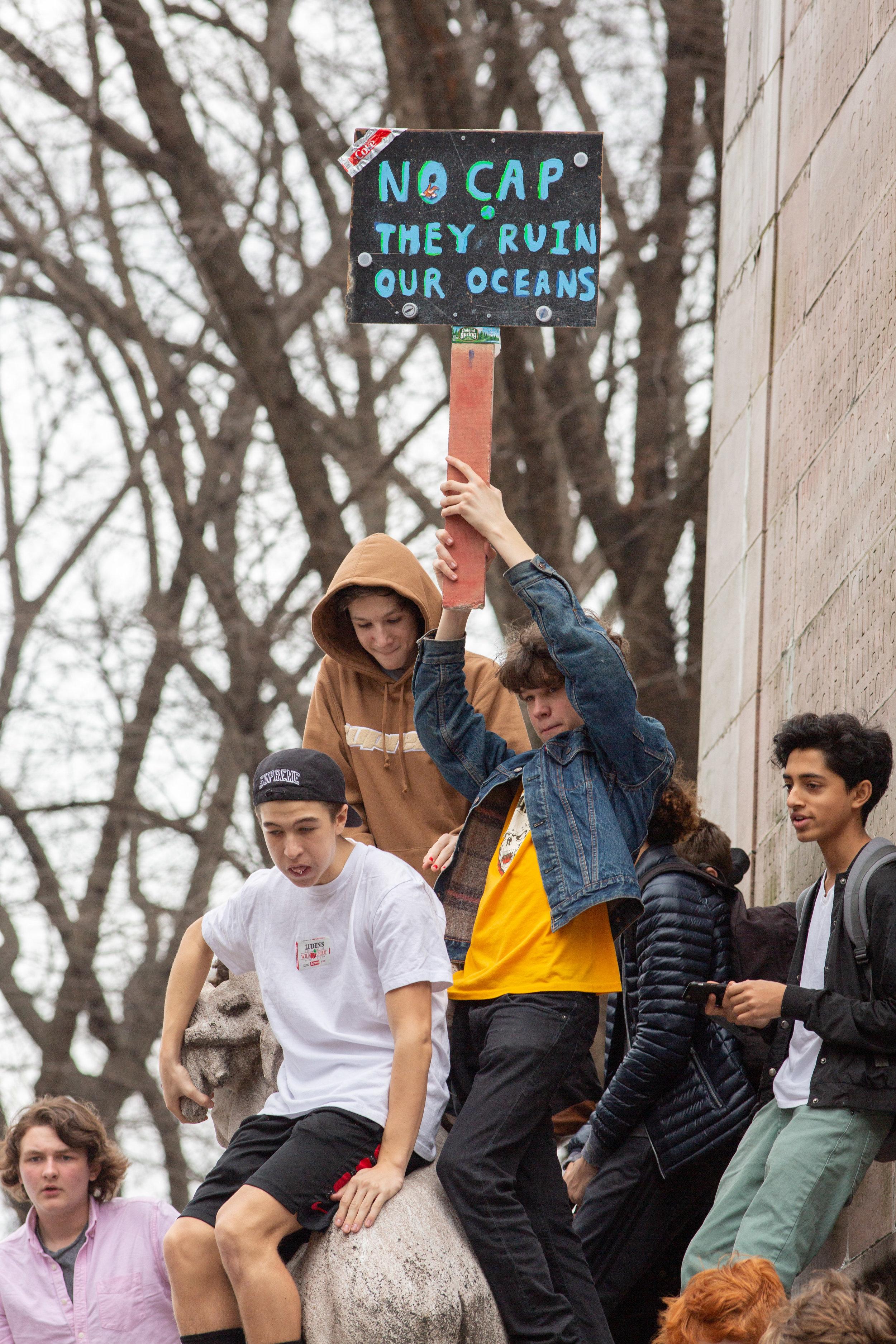 3.15.19_YouthClimateStrike_NYC_ColumbusCircle-19.jpg