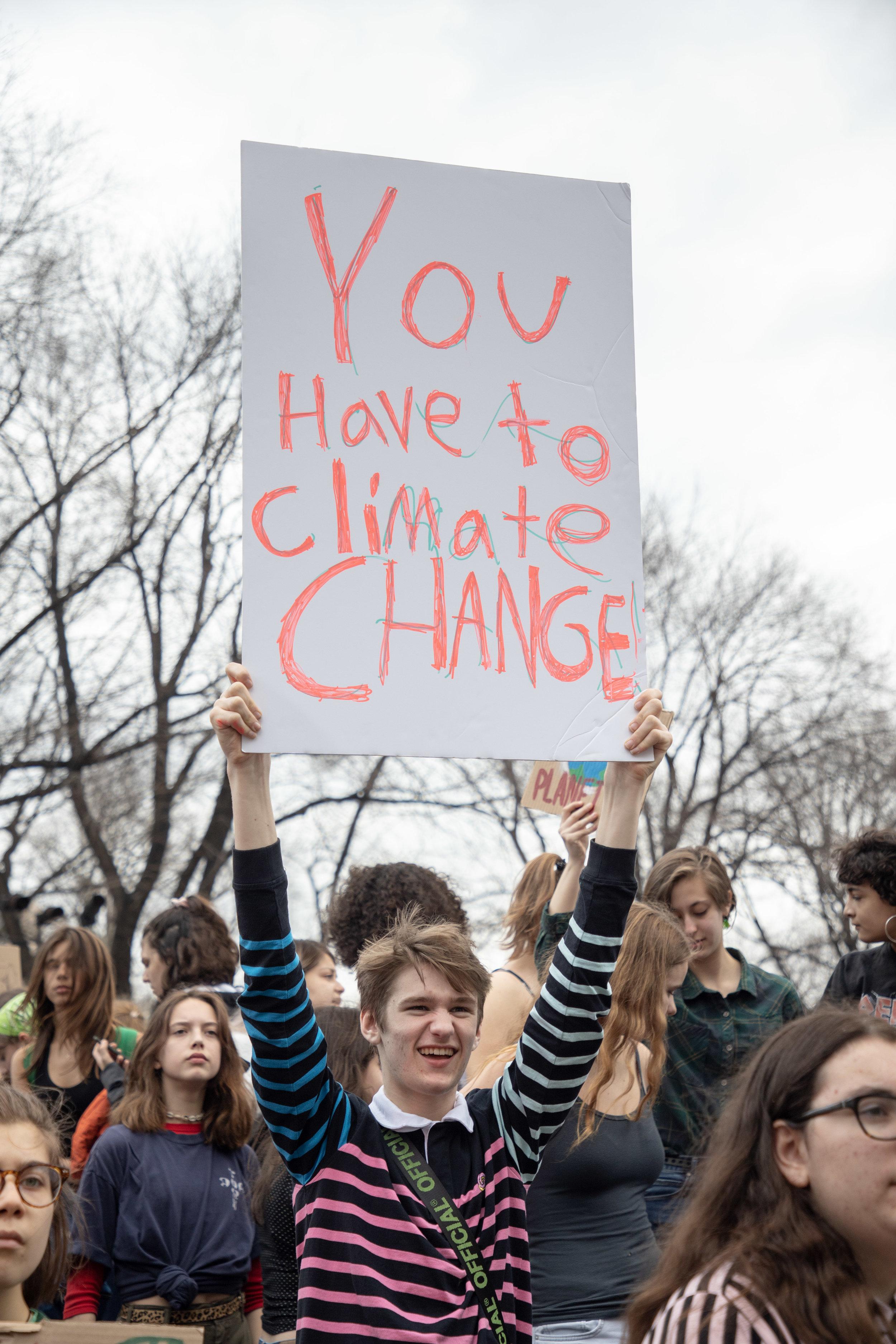 3.15.19_YouthClimateStrike_NYC_ColumbusCircle-20.jpg