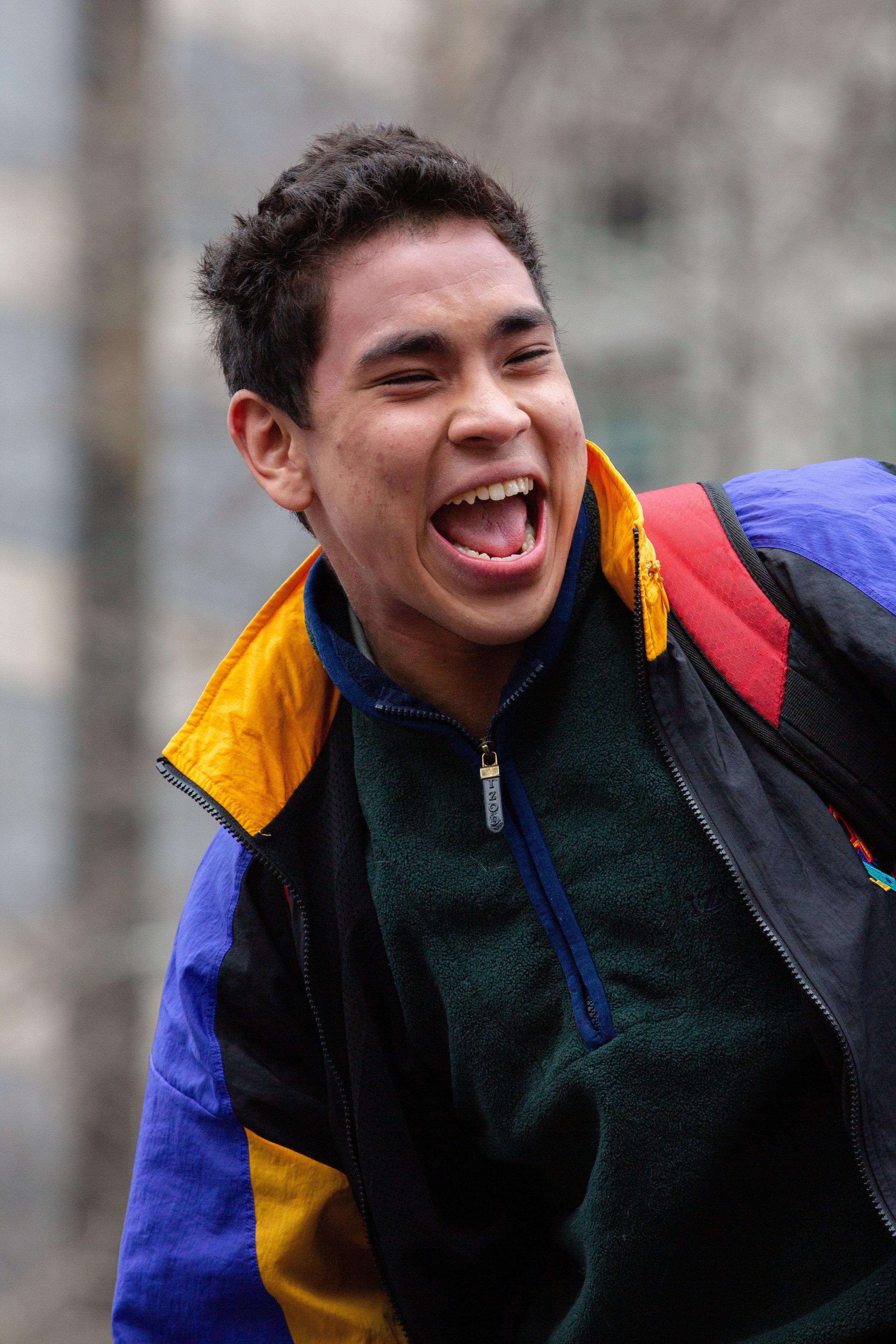 3.15.19_YouthClimateStrike_NYC_ColumbusCircle-21.jpg