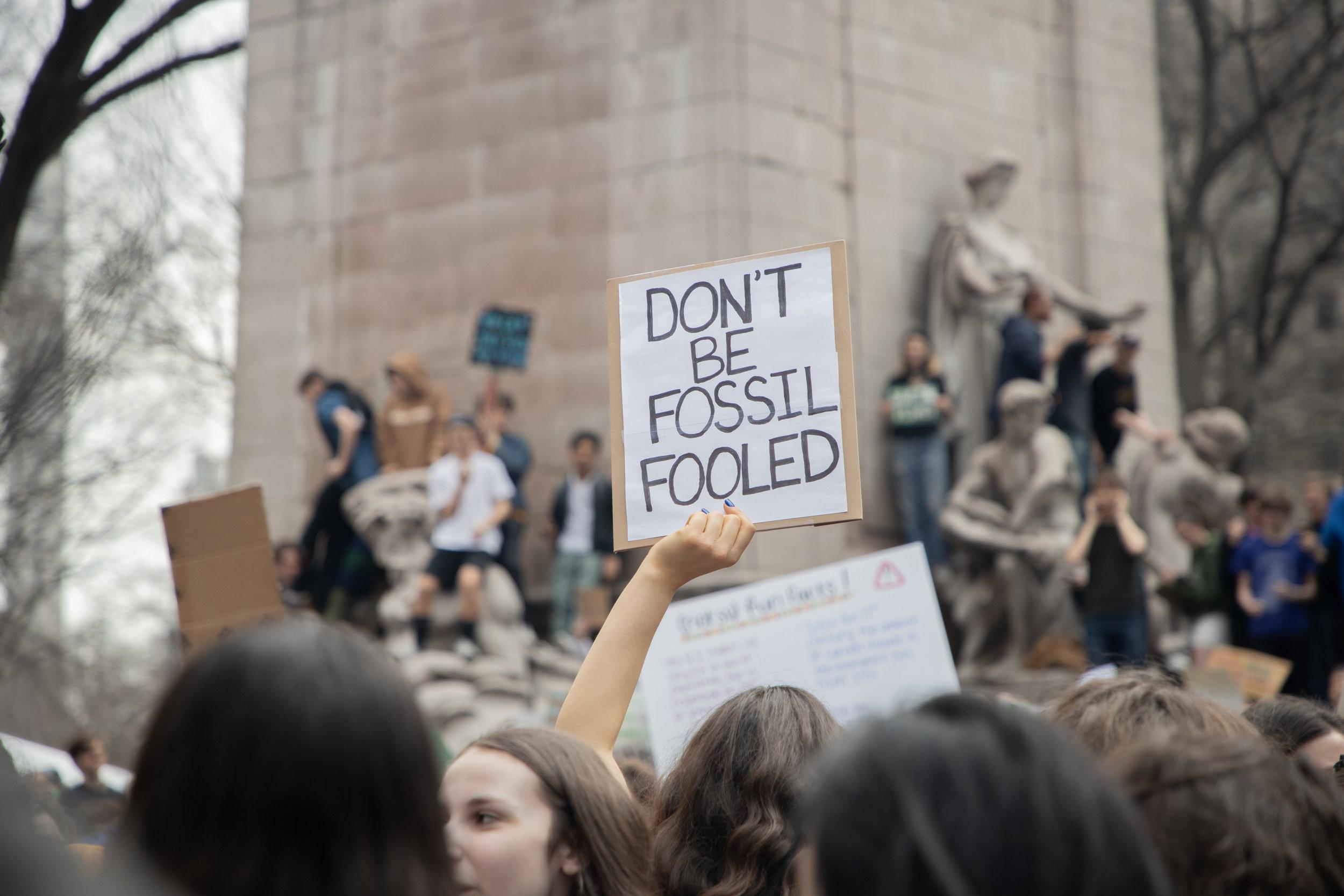 3.15.19_YouthClimateStrike_NYC_ColumbusCircle-24.jpg