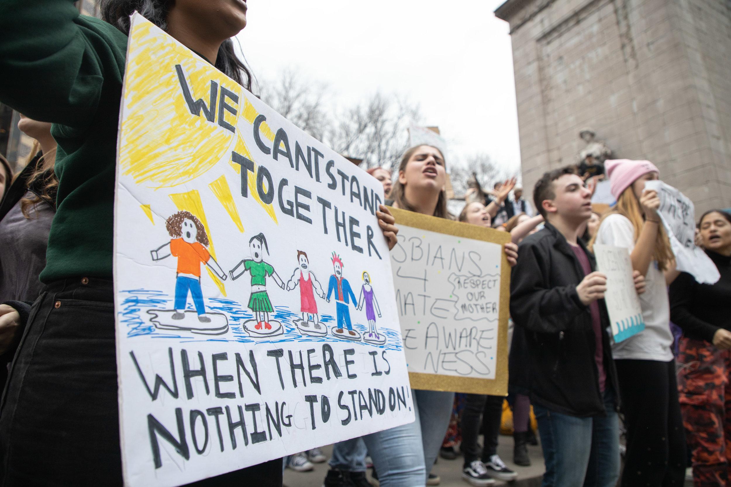 3.15.19_YouthClimateStrike_NYC_ColumbusCircle-32.jpg