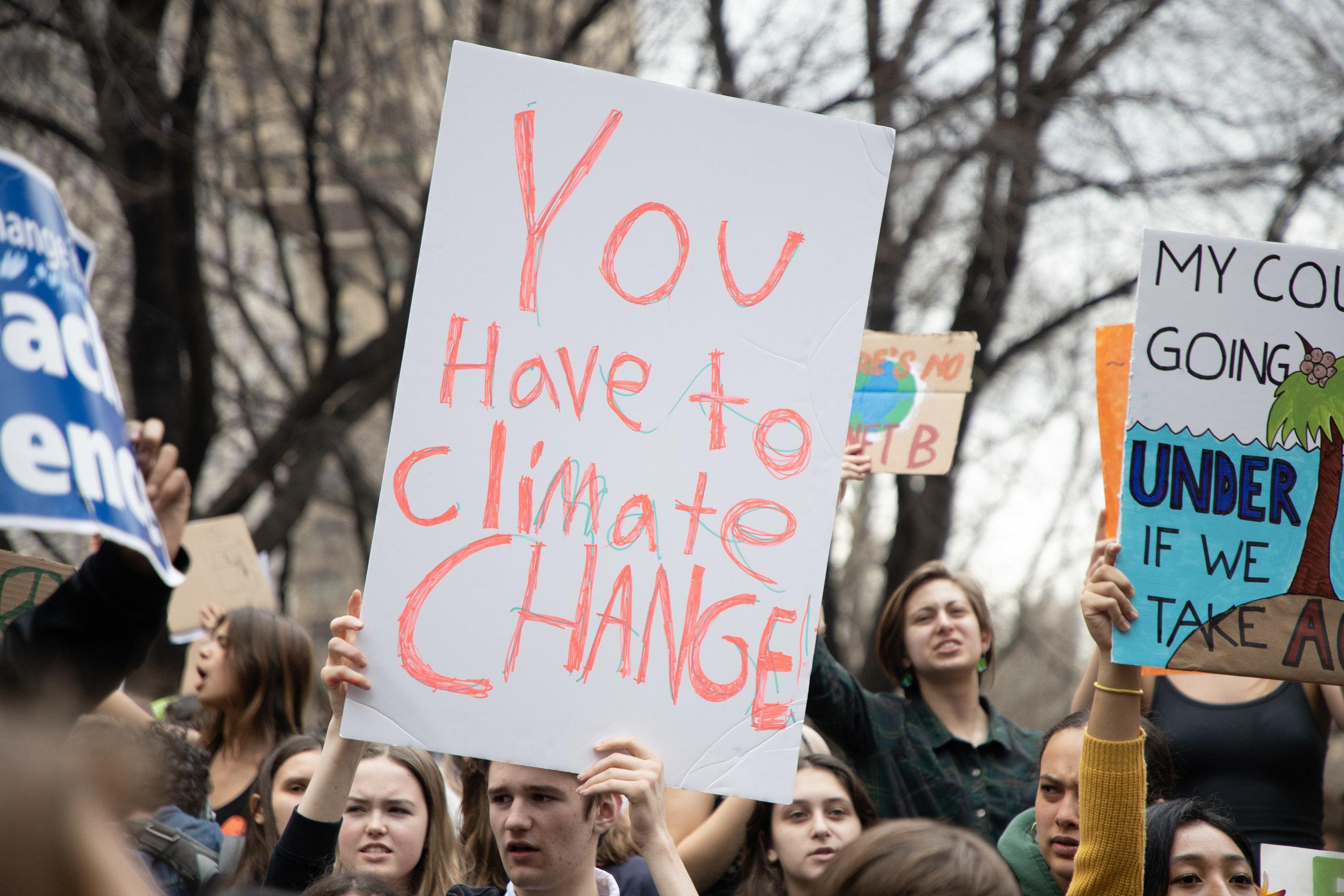 3.15.19_YouthClimateStrike_NYC_ColumbusCircle-33.jpg