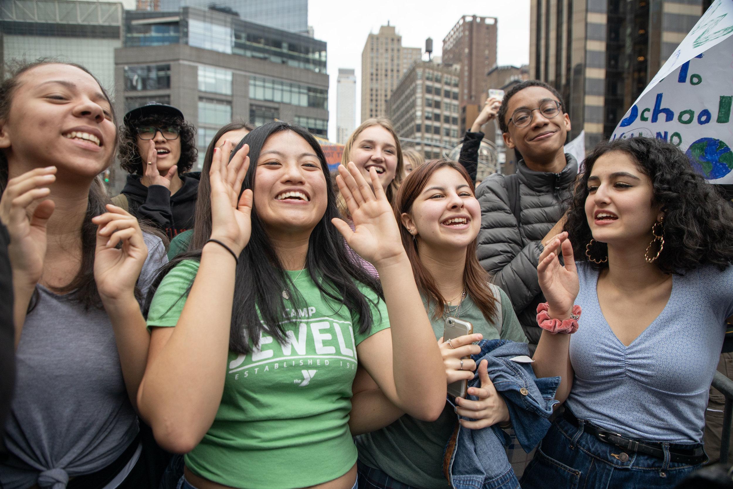 3.15.19_YouthClimateStrike_NYC_ColumbusCircle-40.jpg