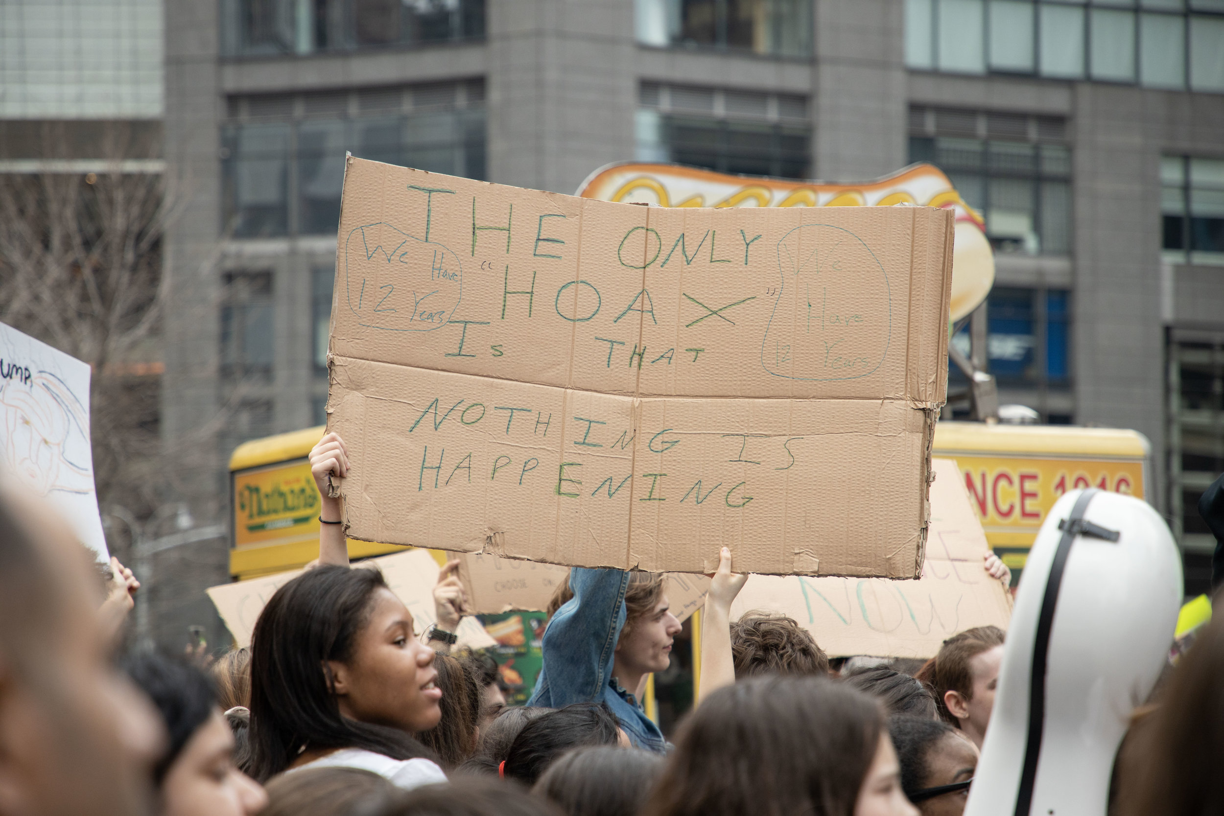 3.15.19_YouthClimateStrike_NYC_ColumbusCircle-43.jpg