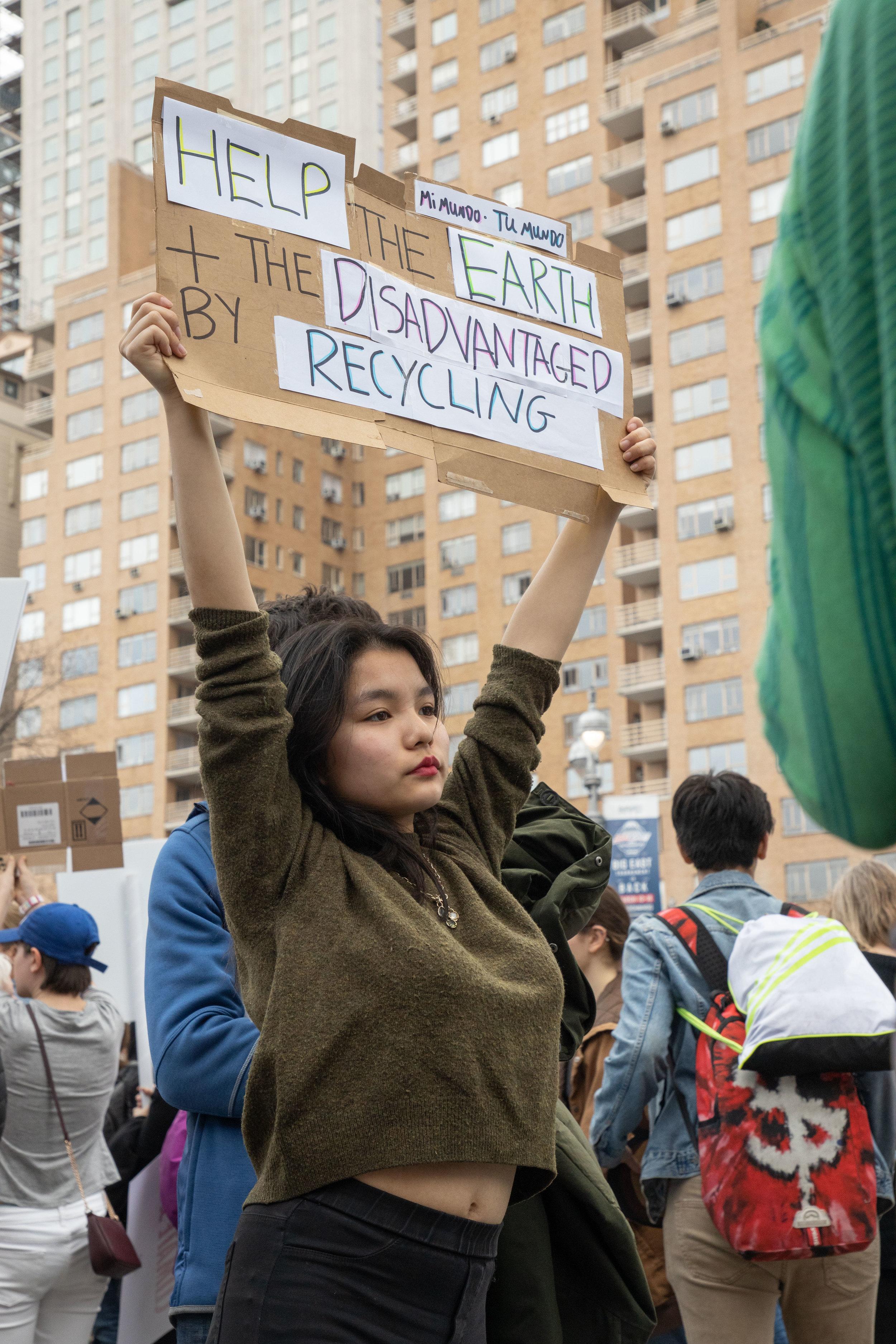 3.15.19_YouthClimateStrike_NYC_ColumbusCircle-45.jpg