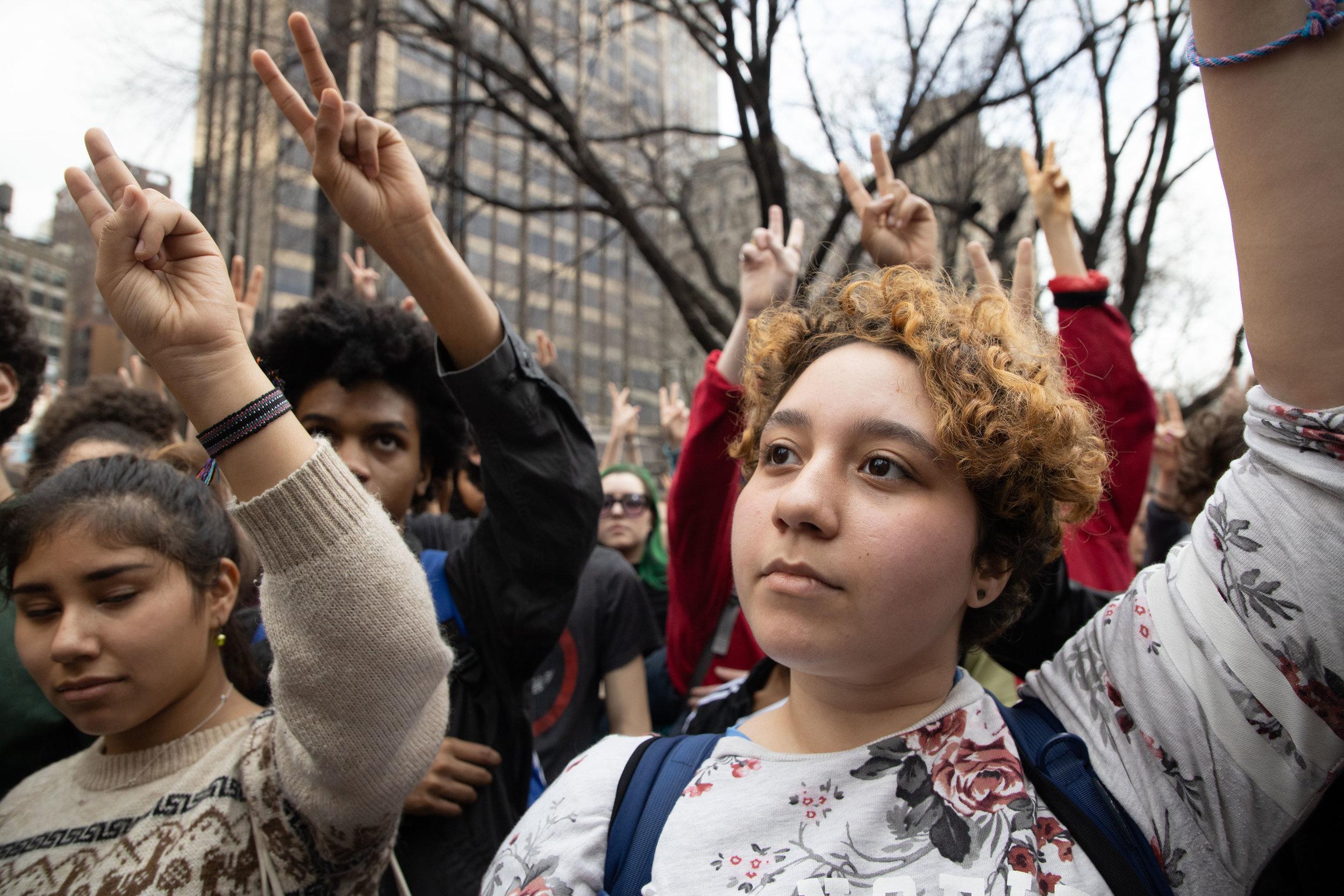 3.15.19_YouthClimateStrike_NYC_ColumbusCircle-53.jpg