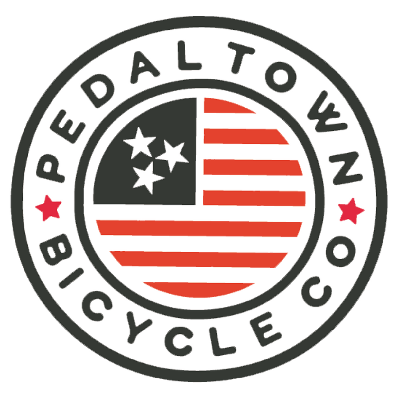 Pedaltown Bicycle Company