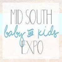 Mid-South Baby & Kids Expo