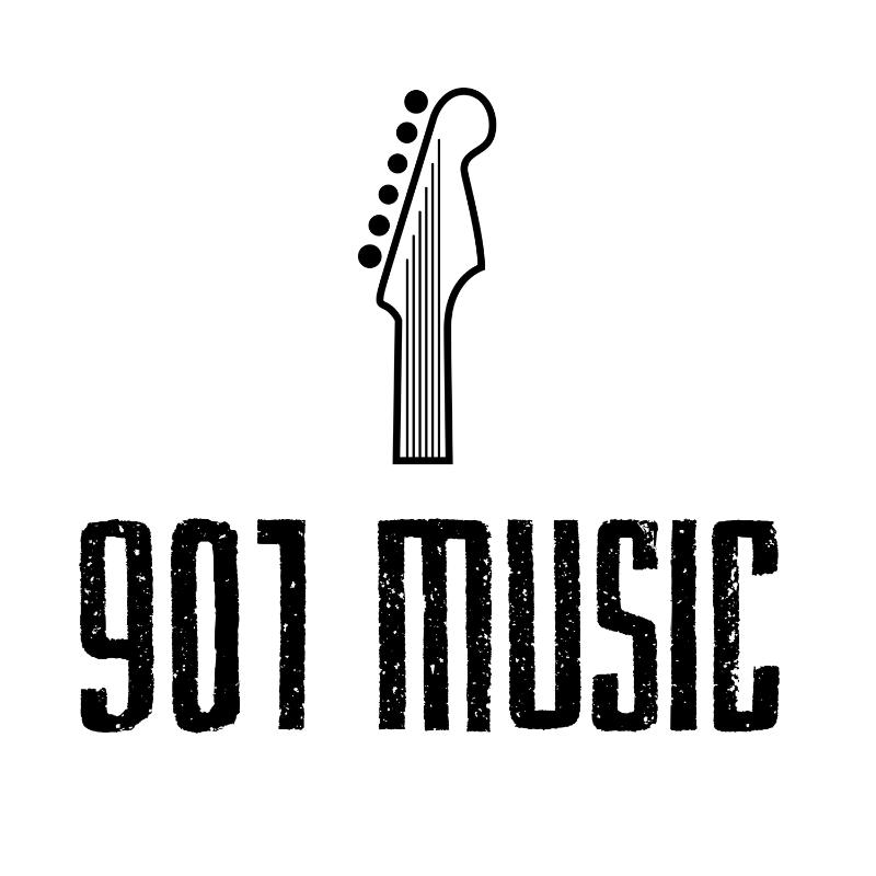 901 Music