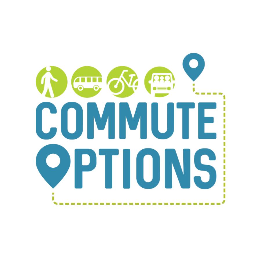 Commute Options