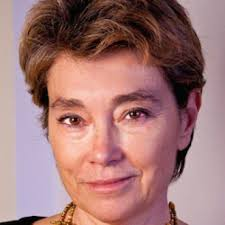 Elisabetta Baldi, Ph.D.  University of Florence