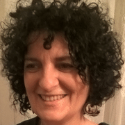 Monica Muratori, Ph.D.  University of Florence