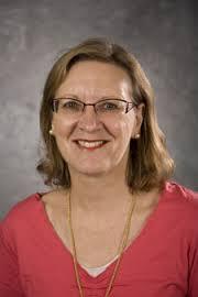 Gail Risbridger, Ph.D.  Monash University