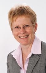Helen Nicholson, Ph.D.  University of Otago
