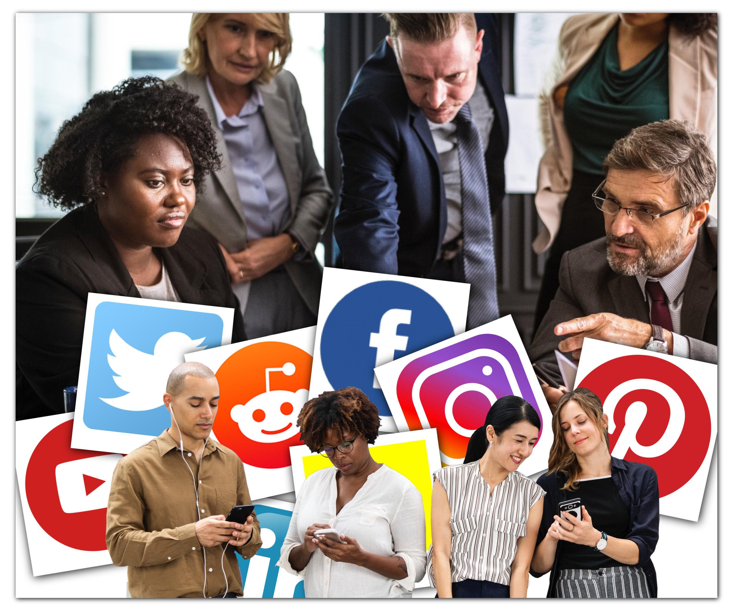 1 marketing social2_00000.jpg