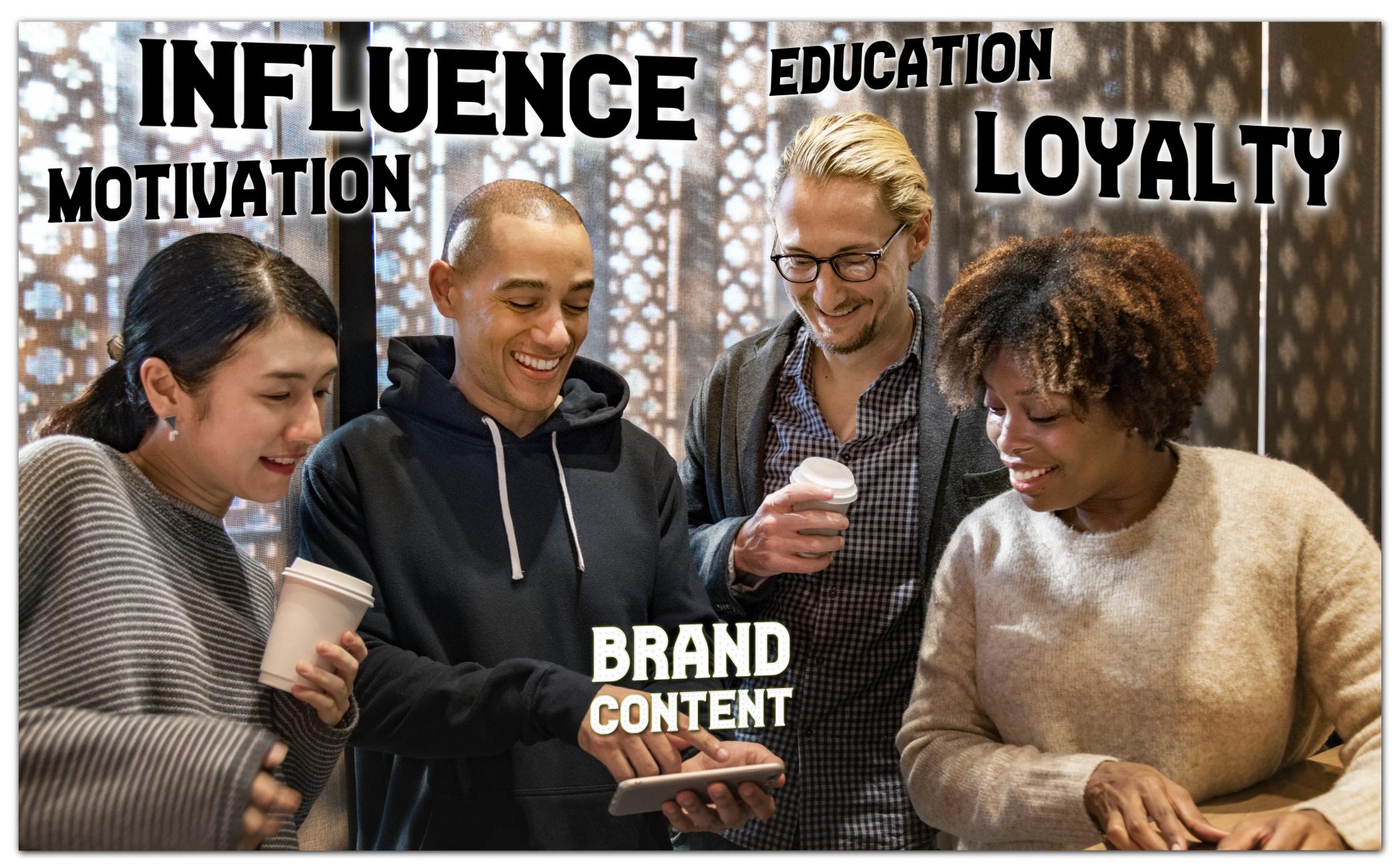 2 marketing engagement_00000.jpg