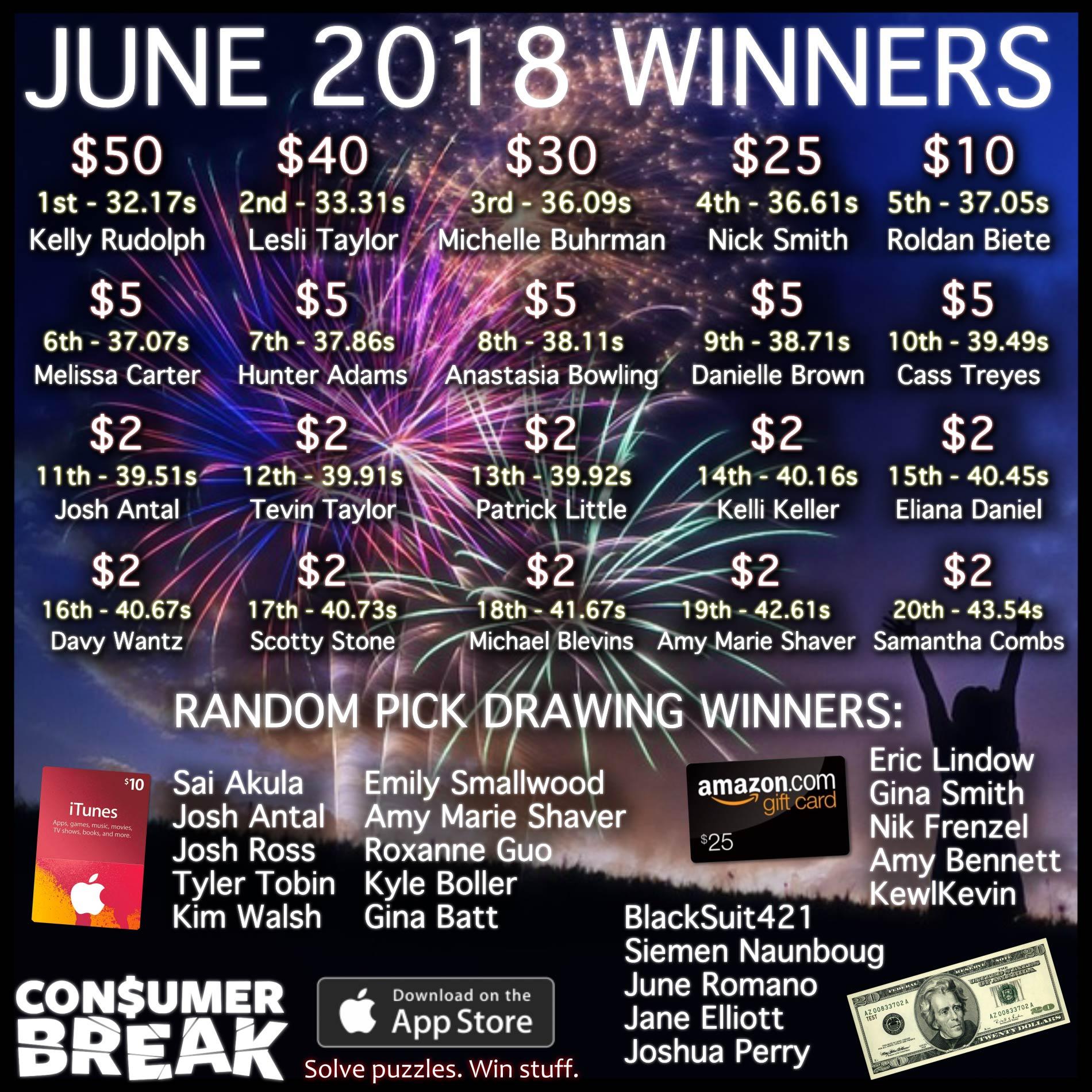 0703 June 2018 winners_00001.jpg