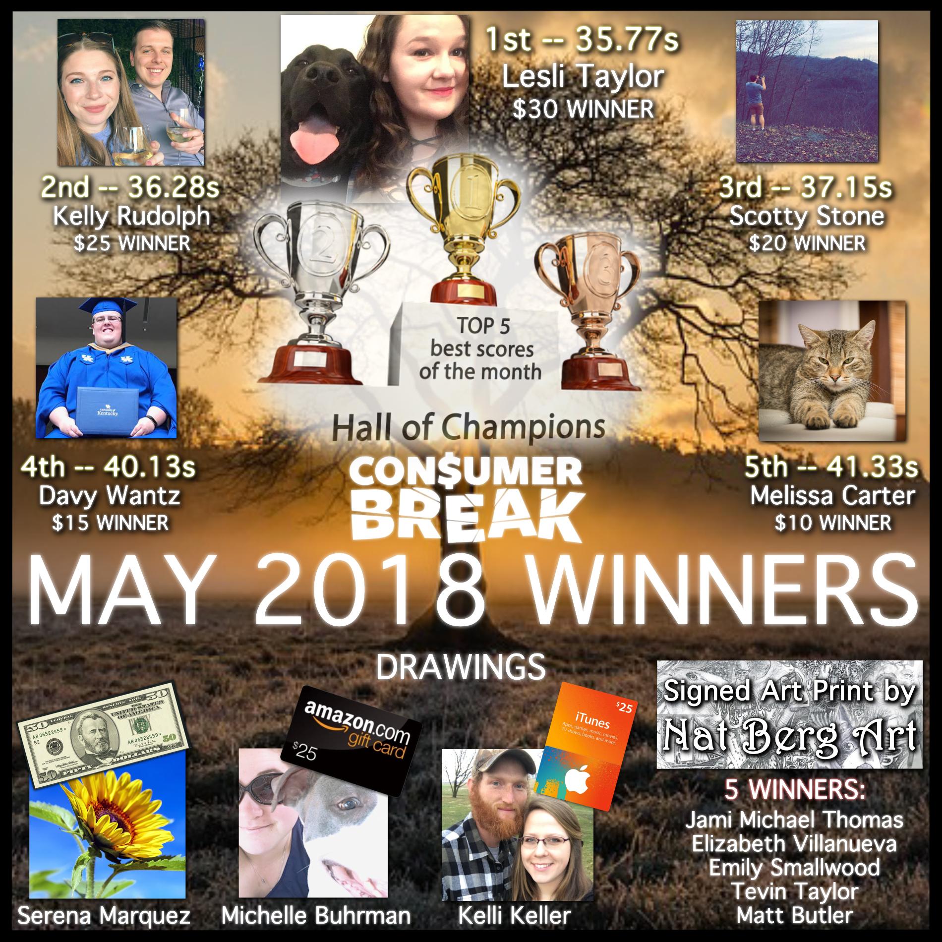 060218 may 2018 winners_00001.jpg
