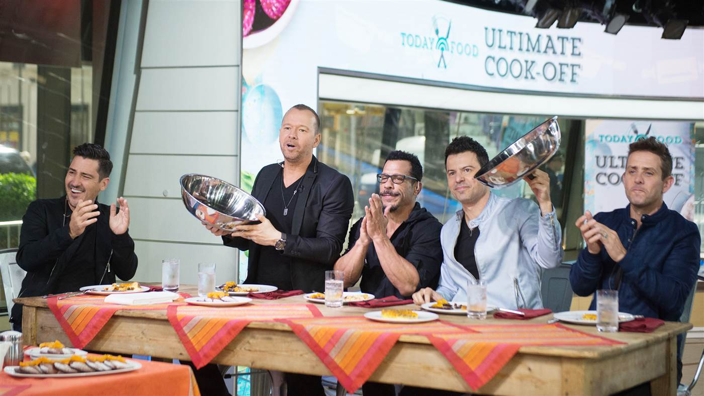 nkotb-cooking-today-170515-tease-4c2b4d4ca272542f191beed68901ffb7-today-inline-large2x_orig.jpg