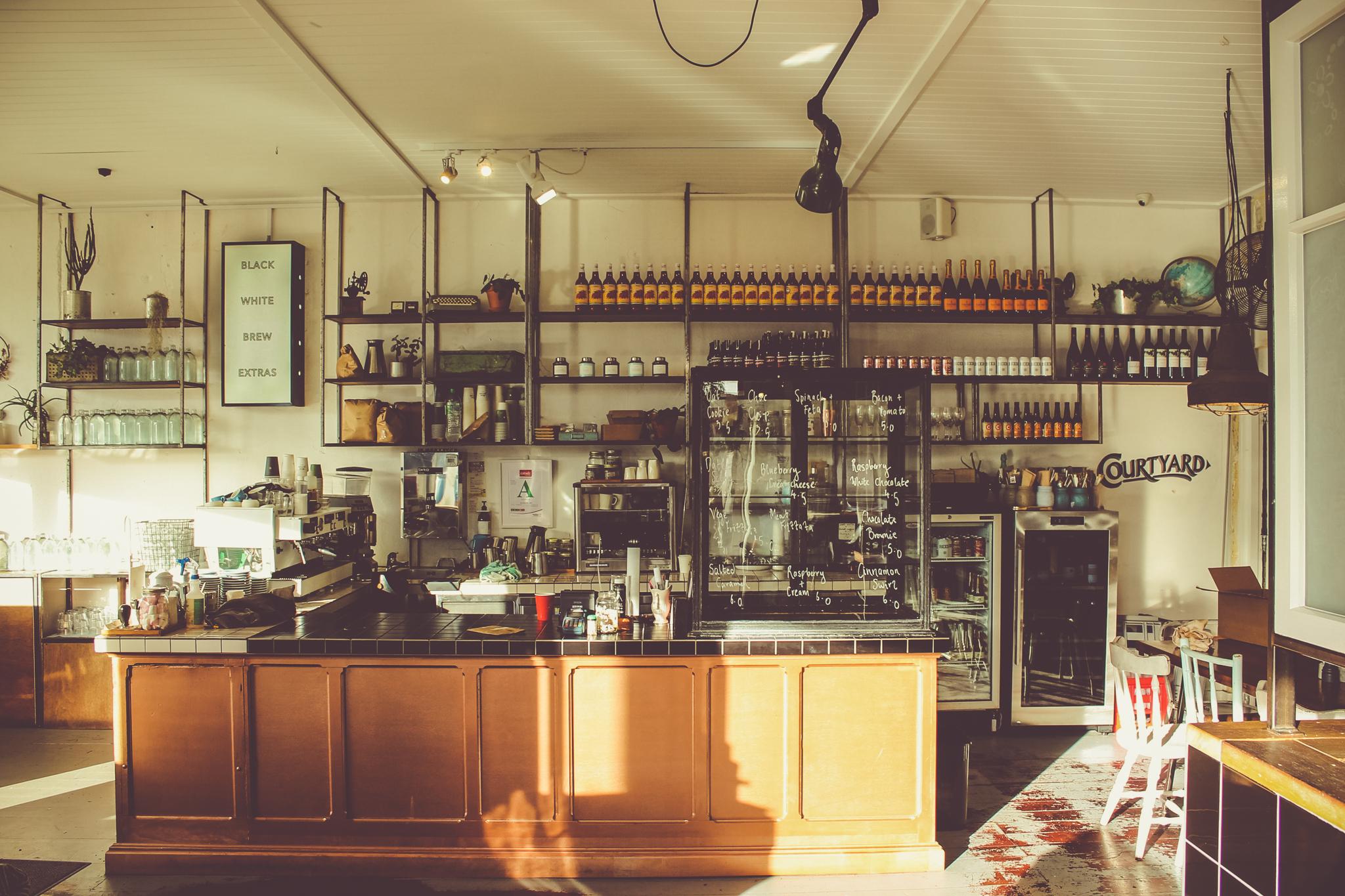 Cafe69 (1 of 1).jpg