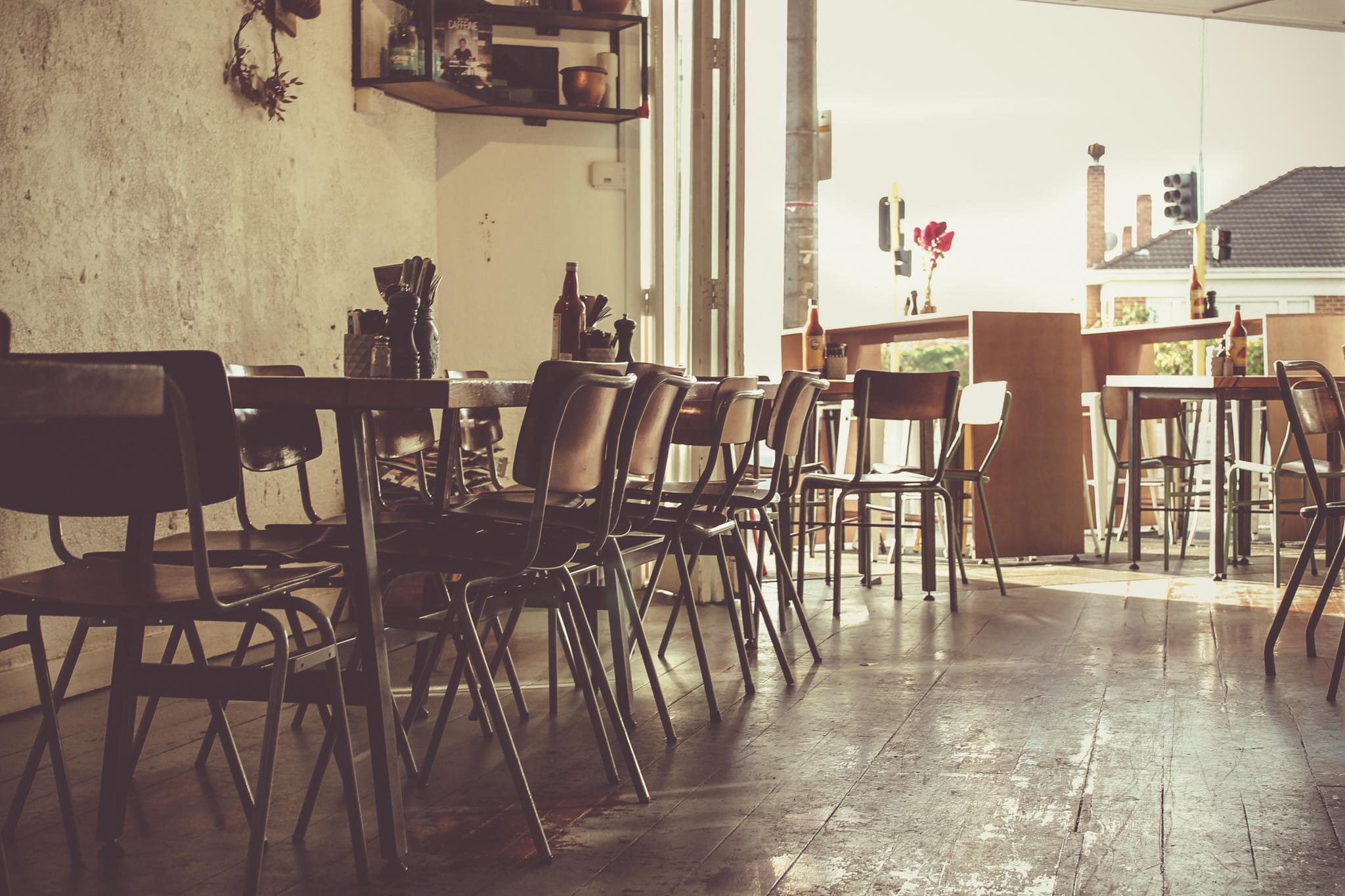 Cafe65 (1 of 1).jpg