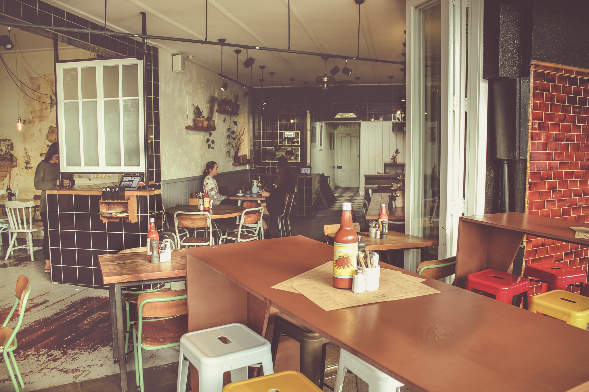 Cafe36 (1 of 1).jpg